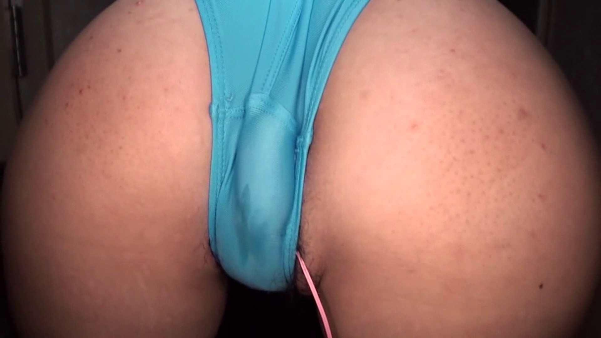 おしえてギャル子のH塾 Vol.40 フェラ | 水着  88連発 14