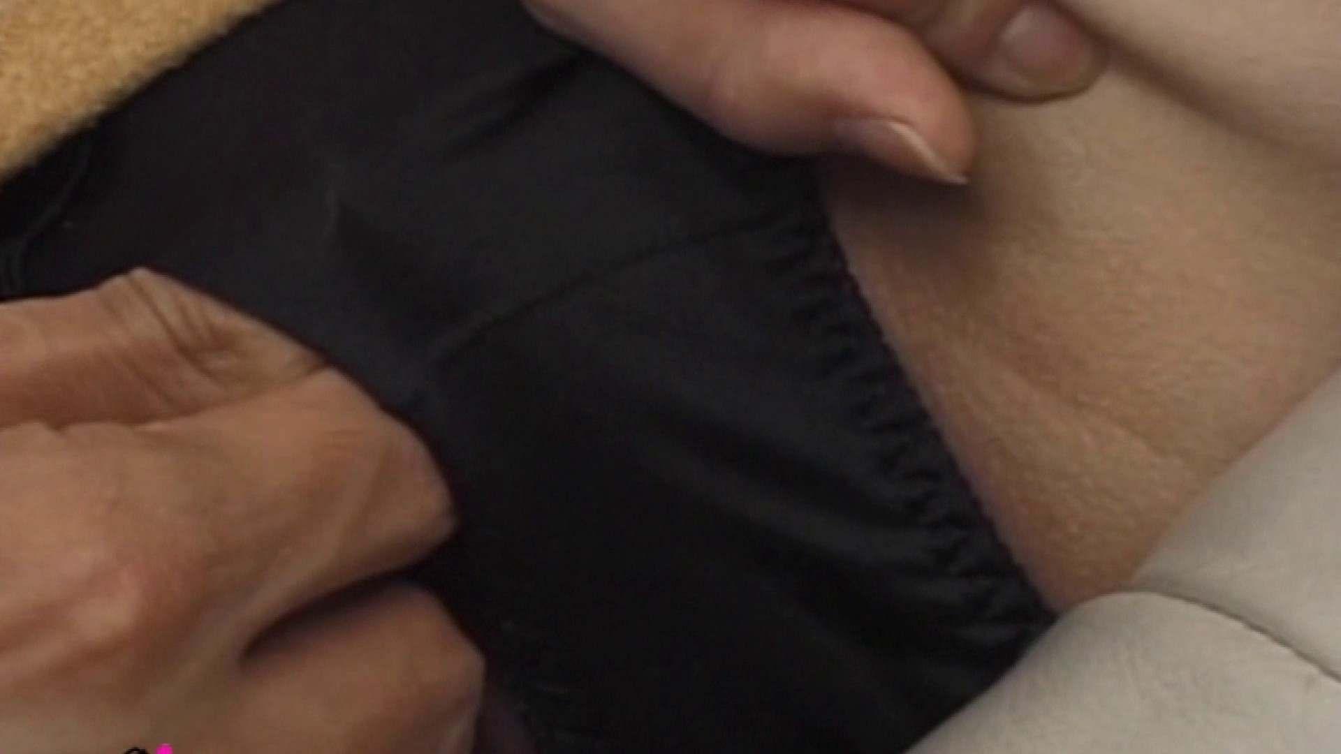 おしえてギャル子のH塾 Vol.42前編 フェラ | ギャル・コレクション  34連発 20