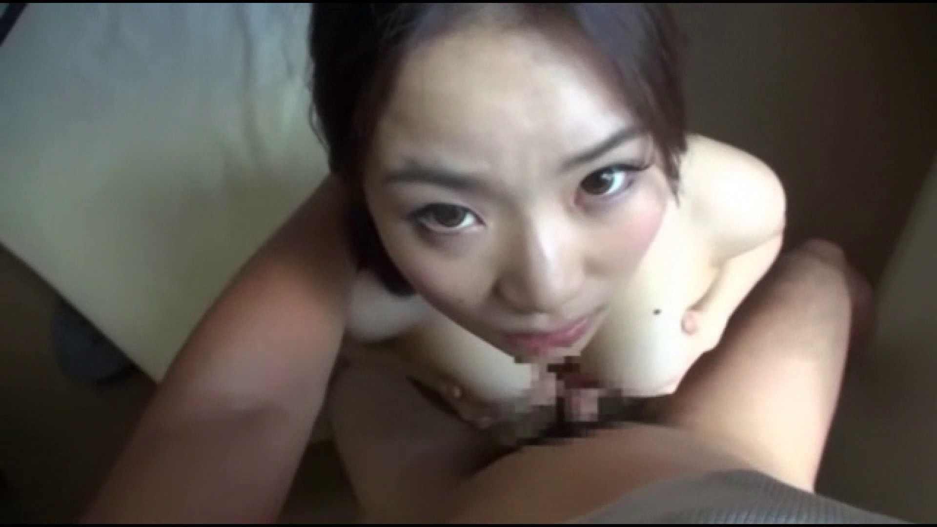 おしえてギャル子のH塾 Vol.43後編 爆乳   ギャル・コレクション  83連発 13