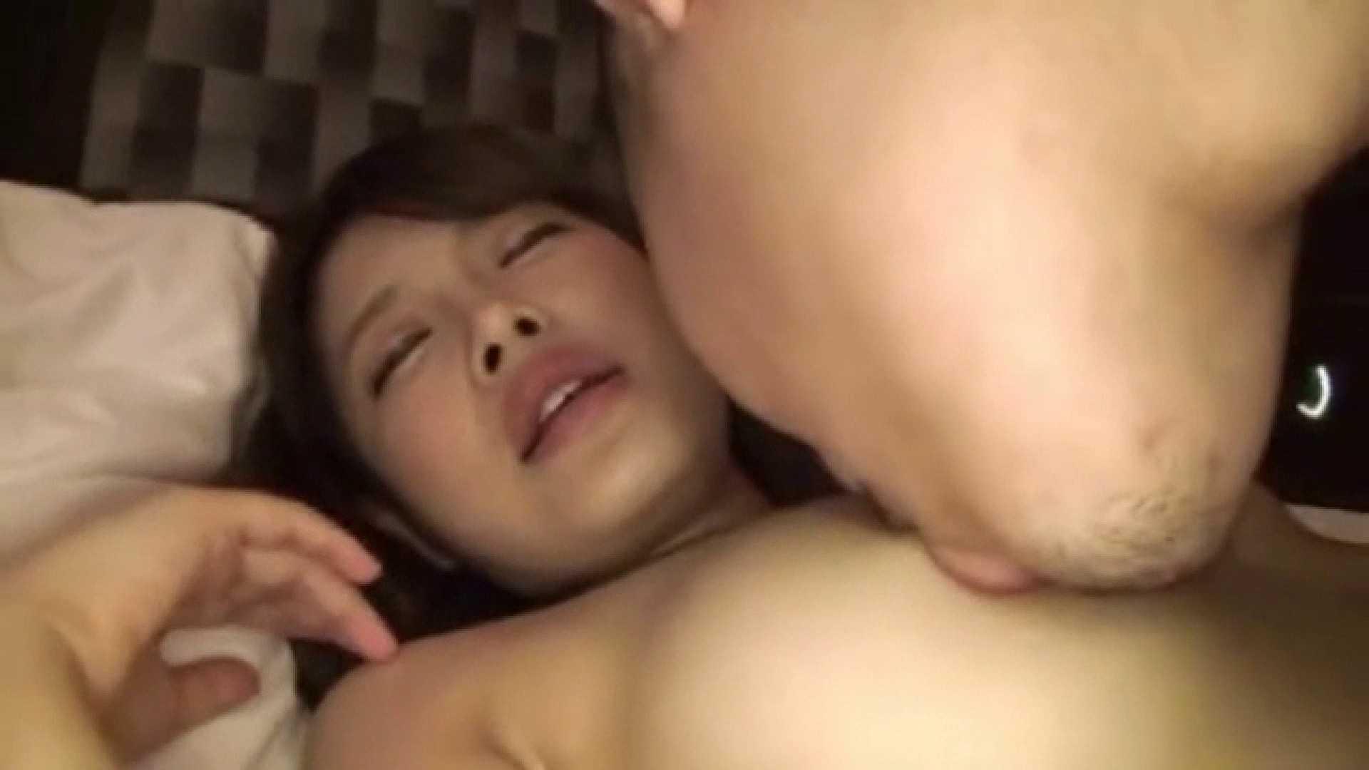 おしえてギャル子のH塾 Vol.46後編 マンコ特集 | 女子大生達のヌード  99連発 15