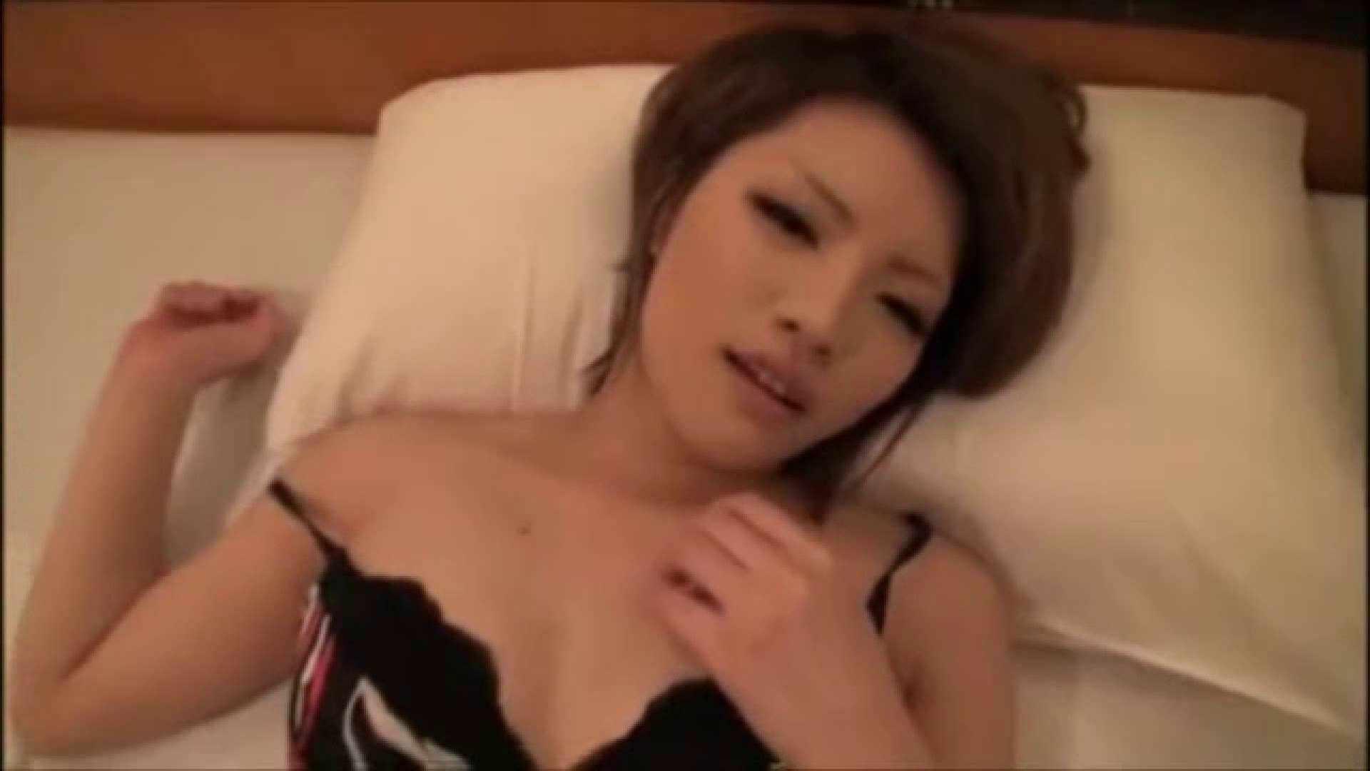 おしえてギャル子のH塾 Vol.47後編 ギャル・コレクション | フェラ  76連発 10