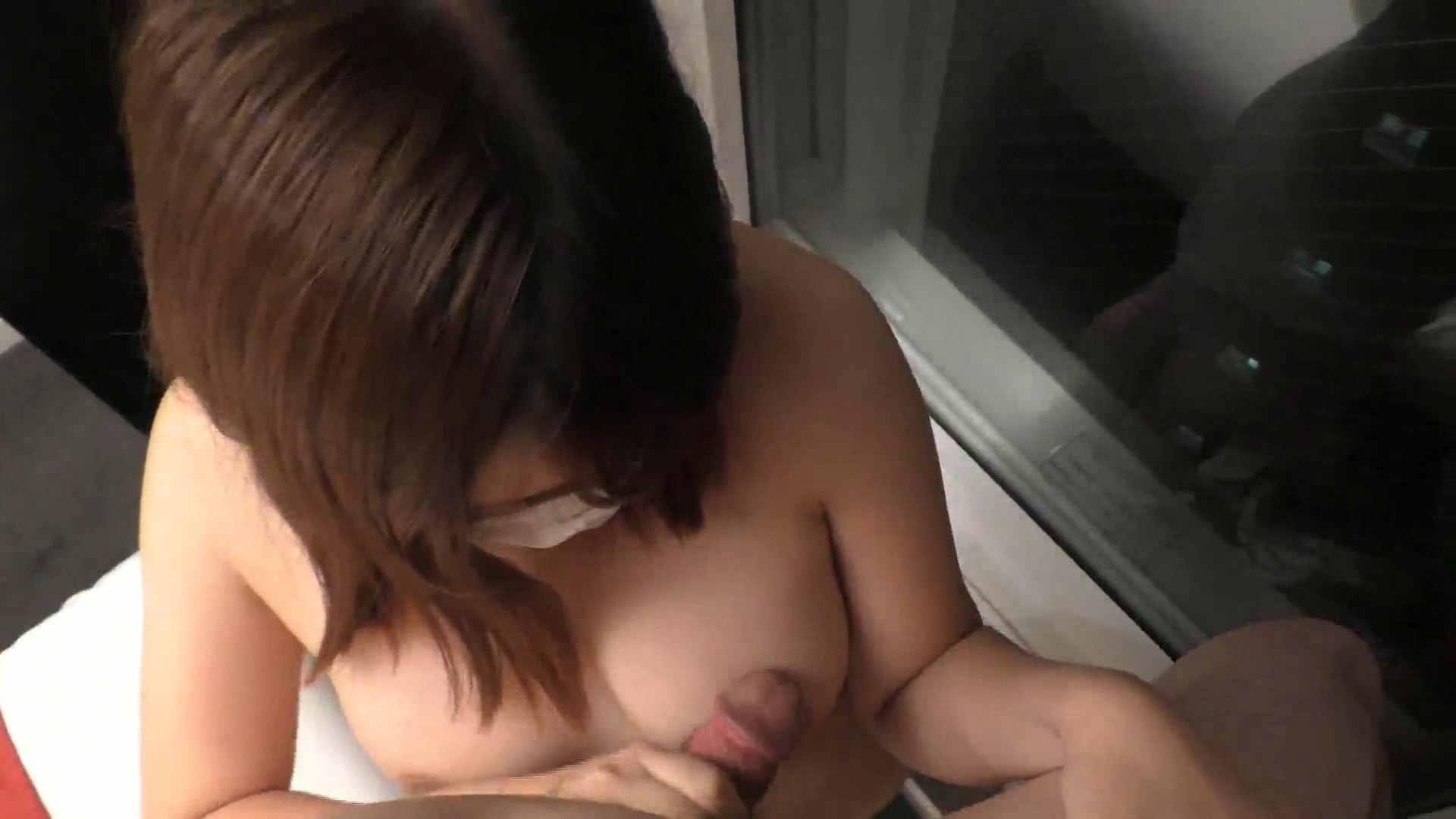 素人S級美女特選!小悪魔ギャル噂のビッチガールVol.08 フェラ   OL  89連発 18