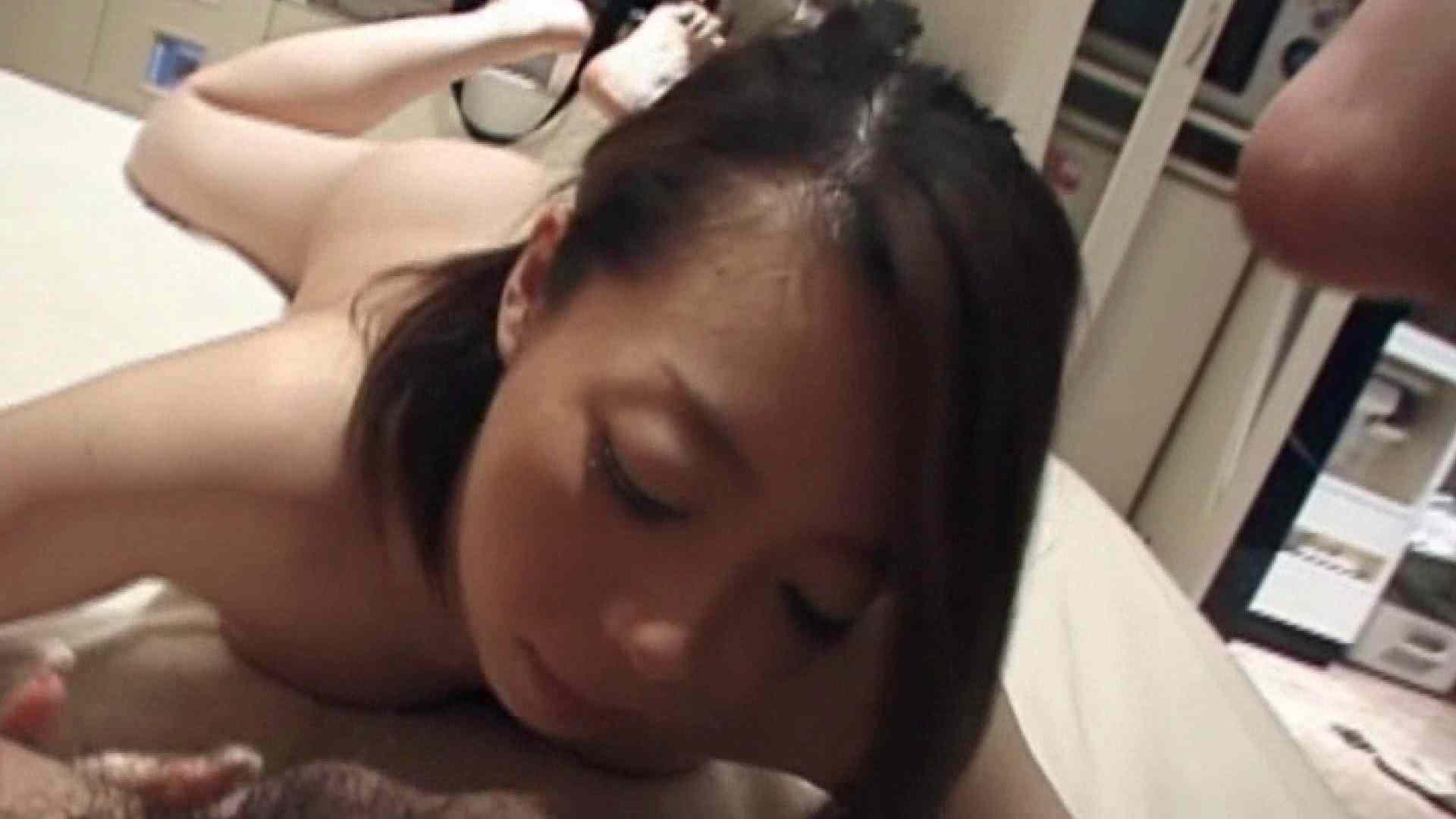 素人S級美女特選!小悪魔ギャル噂のビッチガールVol.31 後編 OL | ギャル・コレクション  40連発 22
