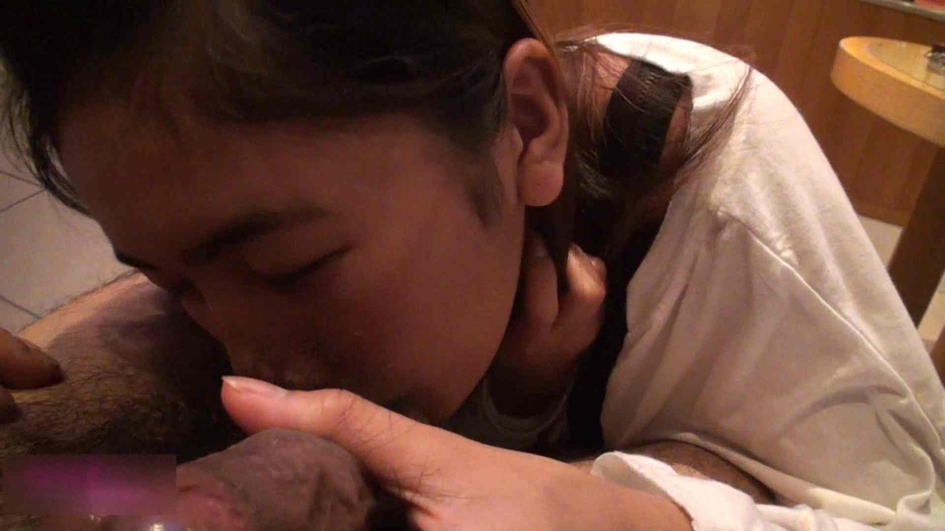 素人S級美女特選!小悪魔ギャル噂のビッチガールVol.56 前編 SEX   ギャル・コレクション  79連発 14