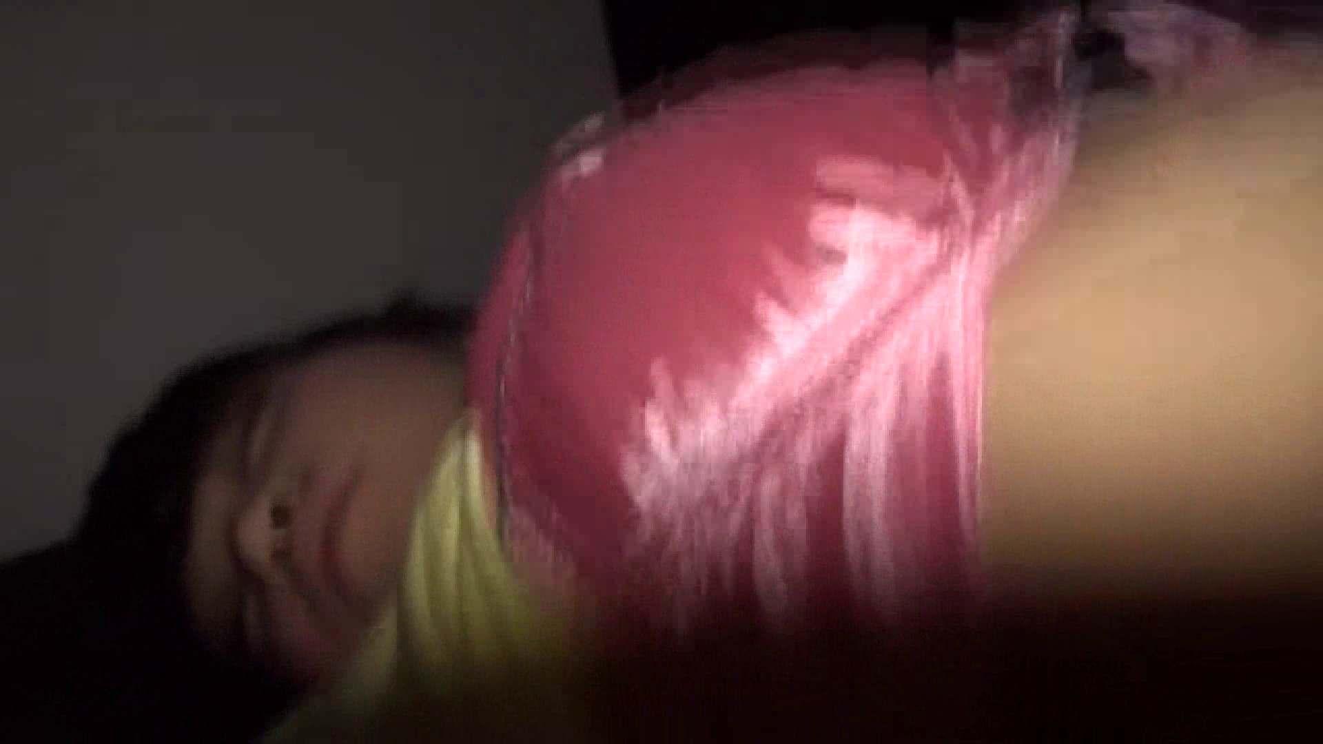 ギャルエロ娘の反乱 Vol.04 美少女 | オナニー特集  83連発 12