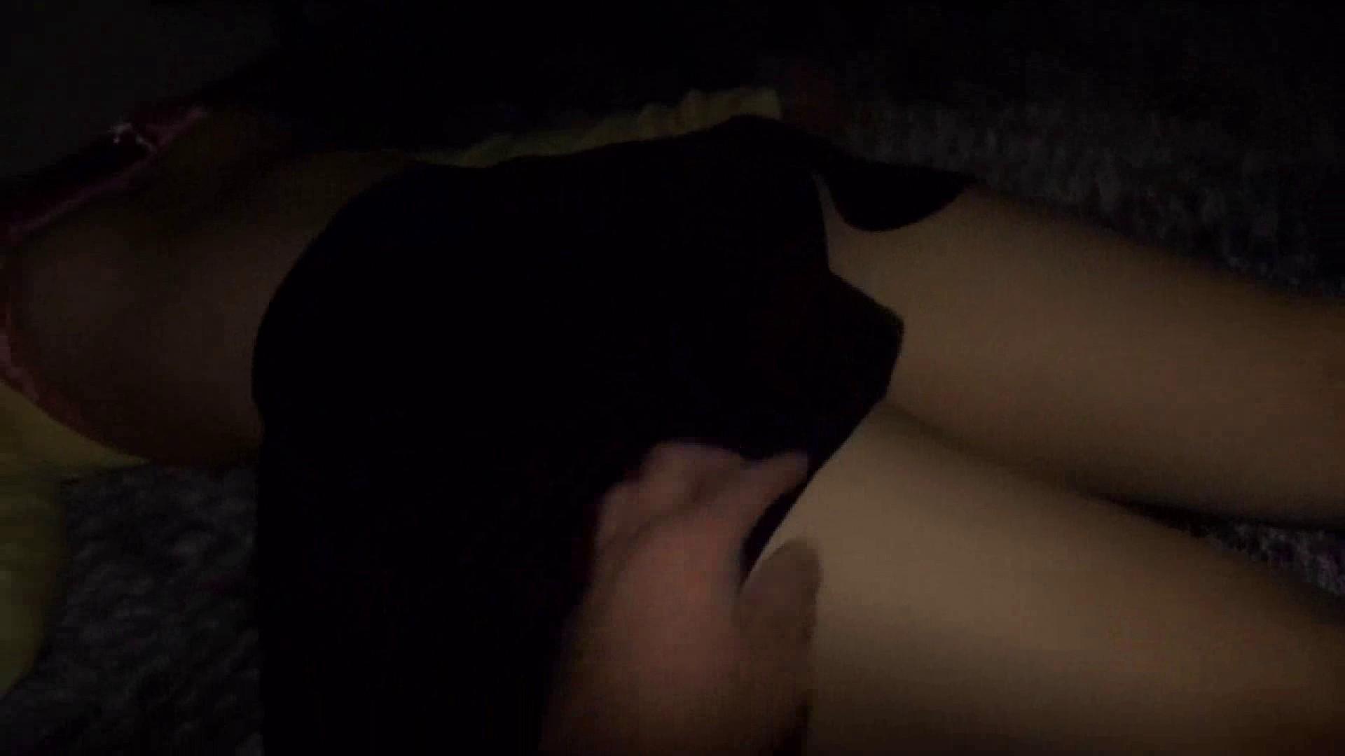 ギャルエロ娘の反乱 Vol.04 美少女 | オナニー特集  83連発 83