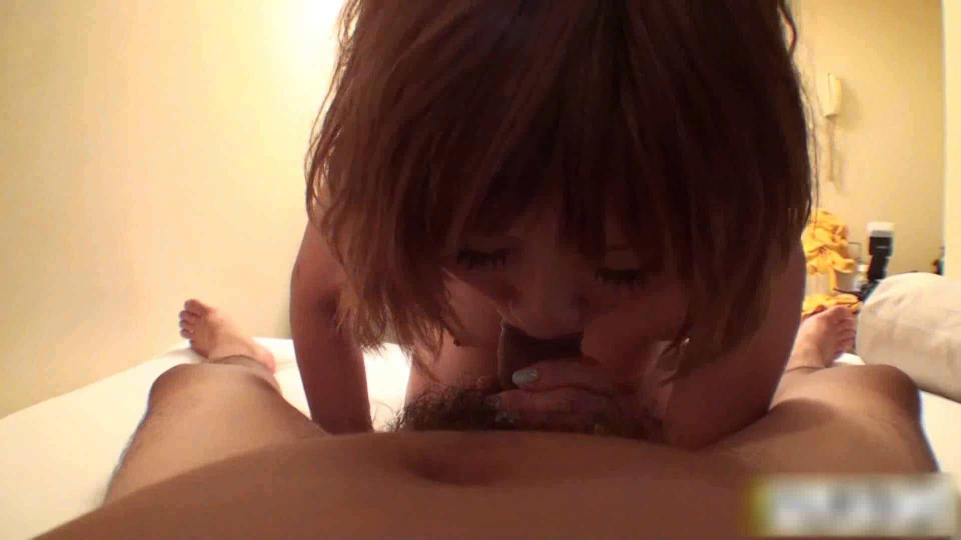ギャルエロ娘の反乱 Vol.11 美女達のヌード | 美人コレクション  75連発 14