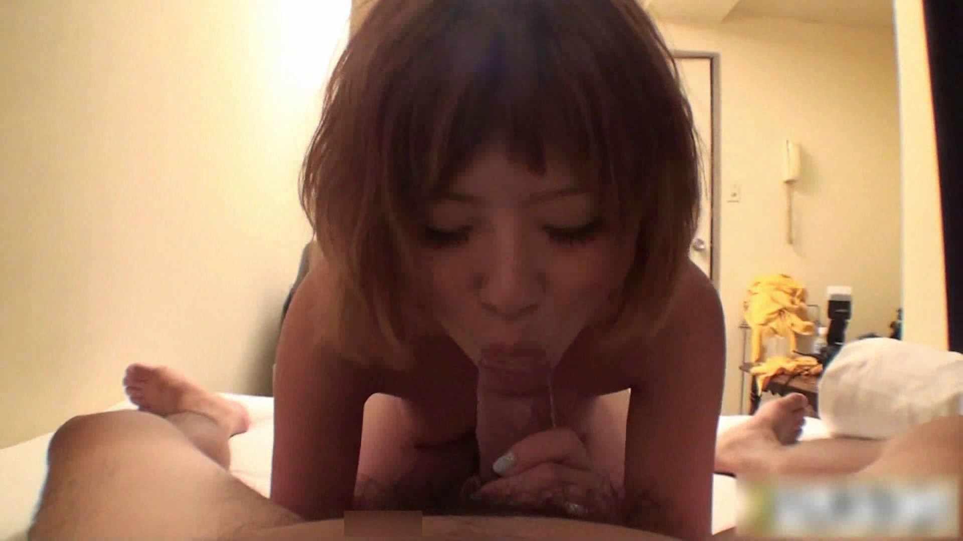 ギャルエロ娘の反乱 Vol.11 美女達のヌード | 美人コレクション  75連発 15