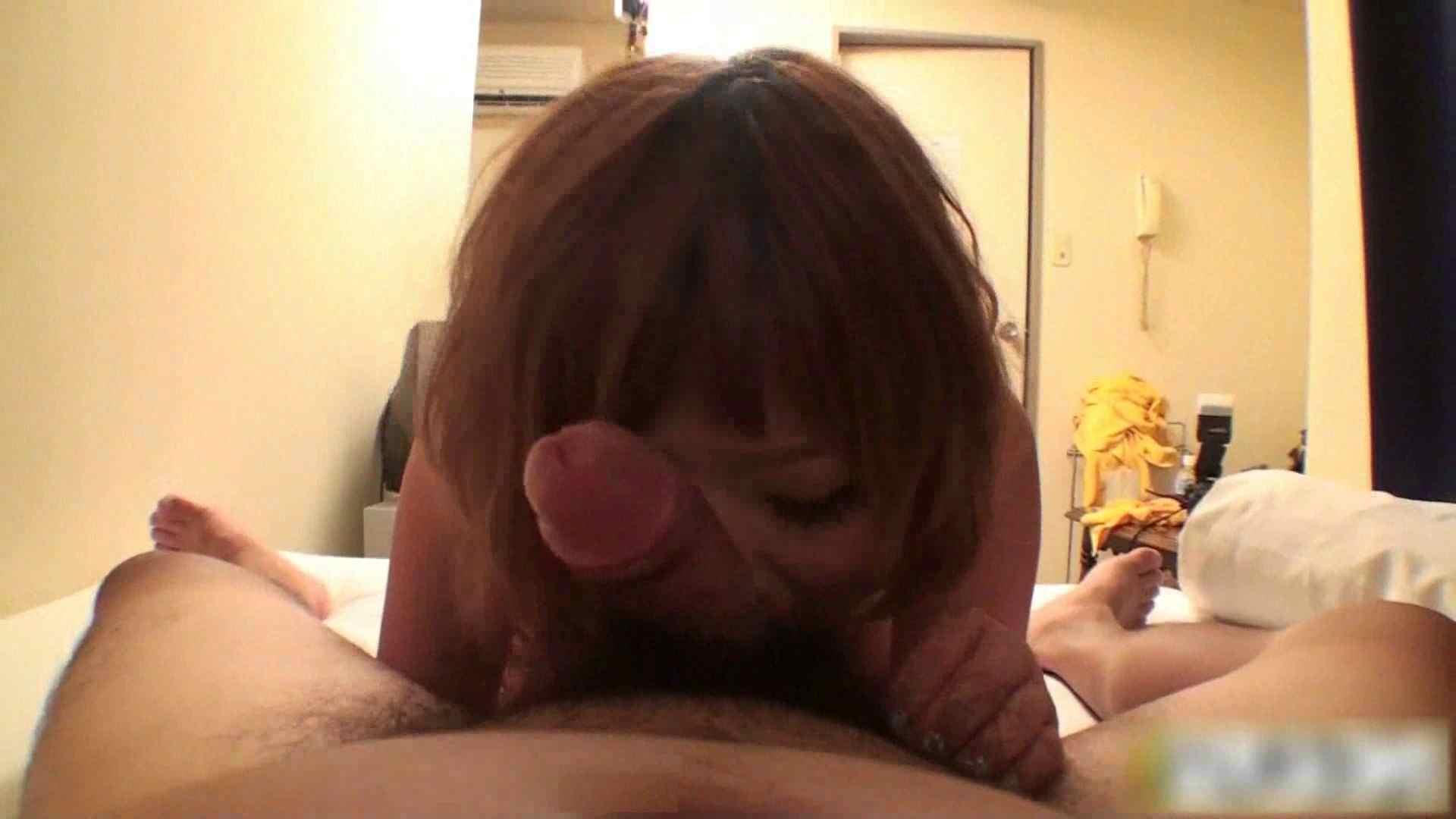 ギャルエロ娘の反乱 Vol.11 美女達のヌード | 美人コレクション  75連発 17