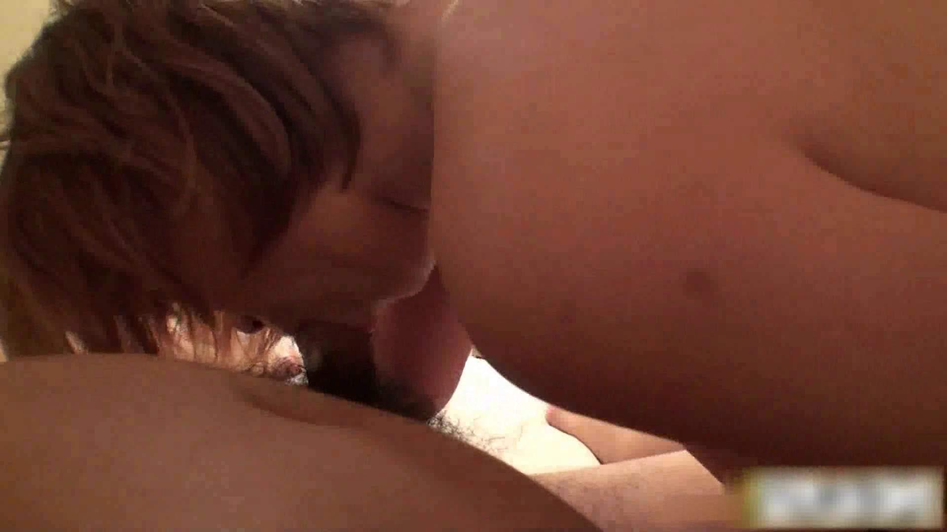 ギャルエロ娘の反乱 Vol.11 美女達のヌード | 美人コレクション  75連発 33