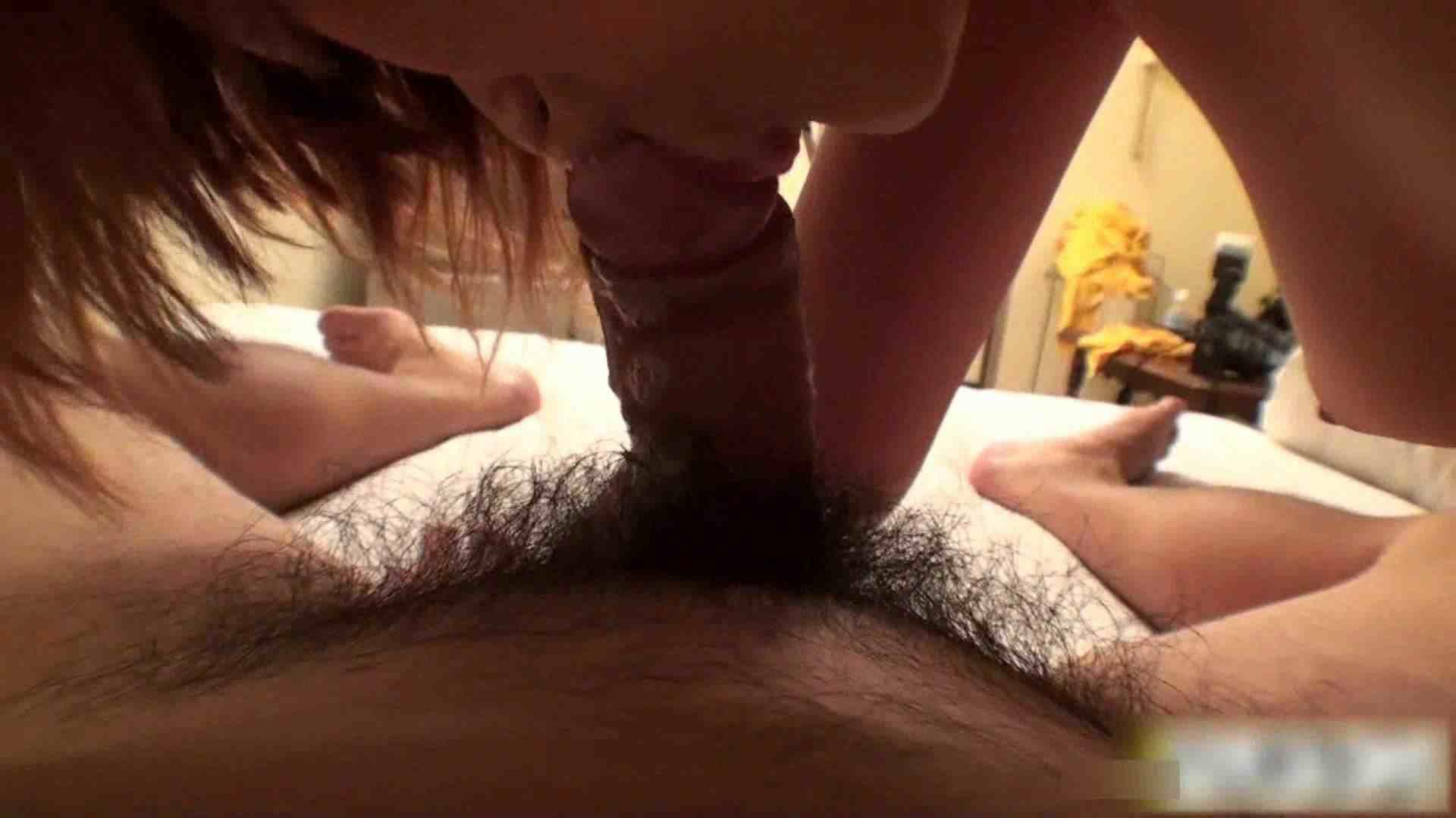 ギャルエロ娘の反乱 Vol.11 美女達のヌード | 美人コレクション  75連発 34