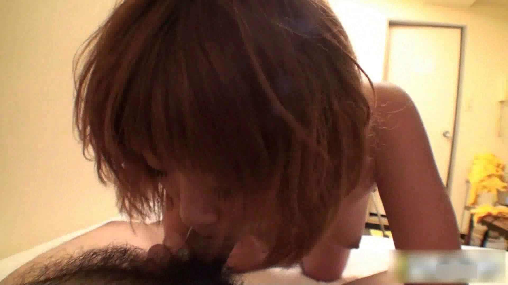 ギャルエロ娘の反乱 Vol.11 美女達のヌード | 美人コレクション  75連発 48