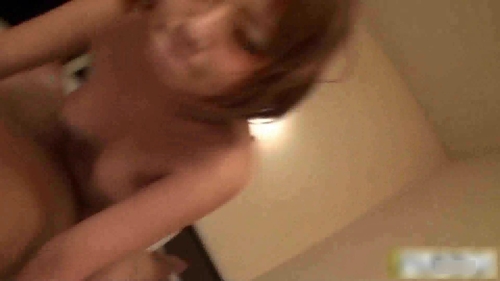 ギャルエロ娘の反乱 Vol.11 美女達のヌード | 美人コレクション  75連発 69