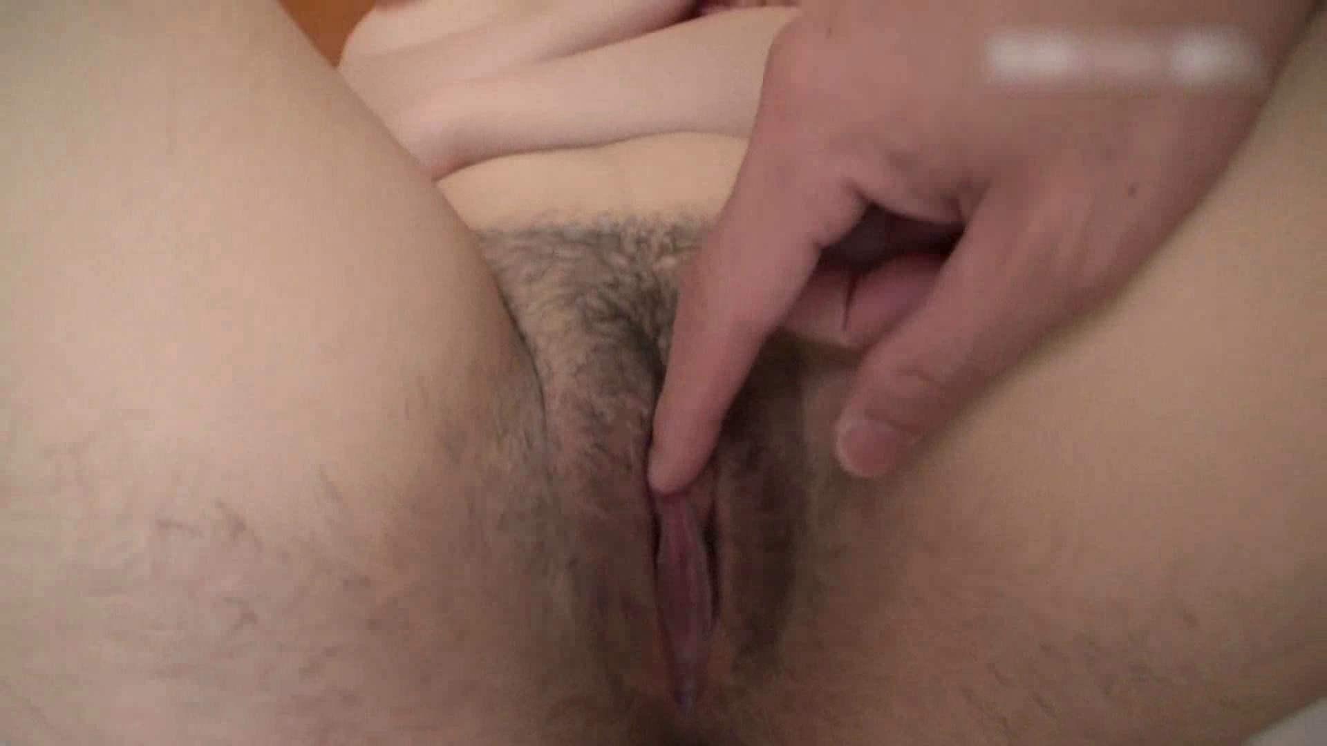 ギャルエロ娘の反乱 Vol.15 前編 ギャル・コレクション | 巨乳Fカップ以上  57連発 56