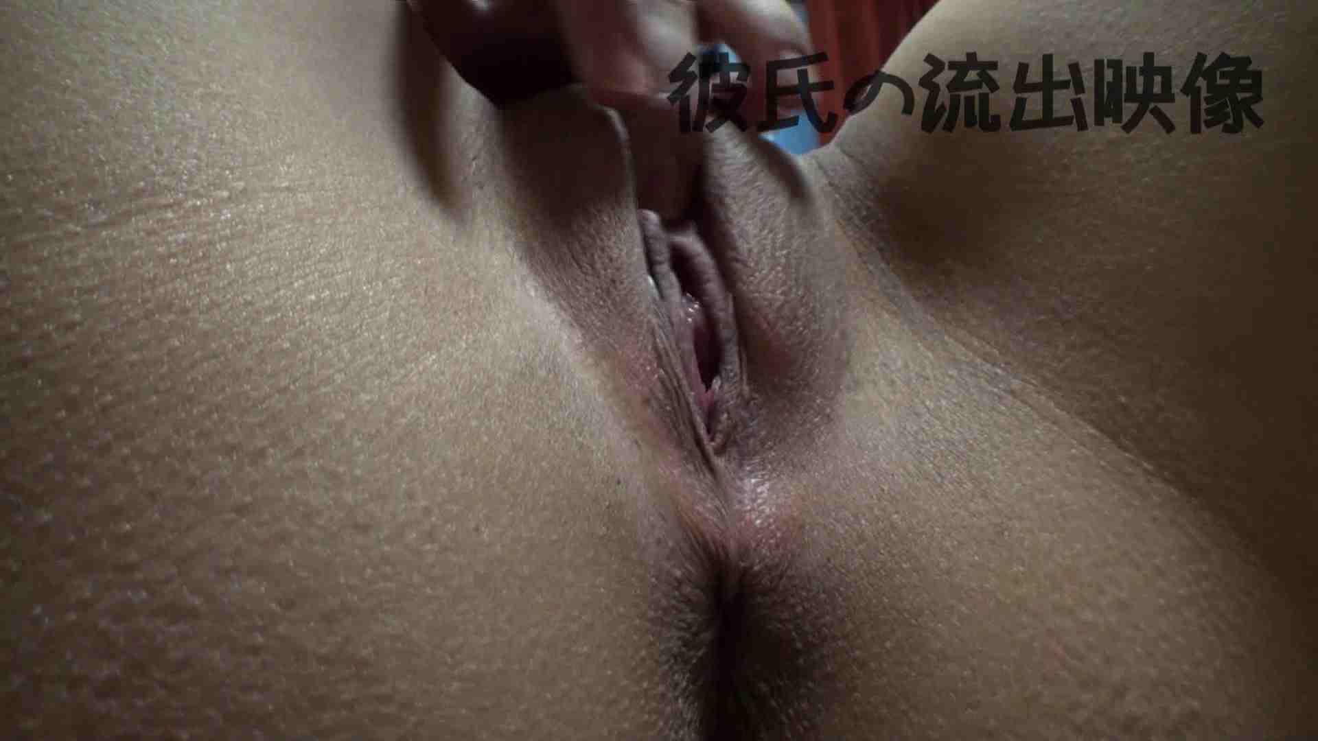 彼氏が流出 パイパン素人嬢のハメ撮り映像04 パイパン | 素人達のヌード  68連発 38