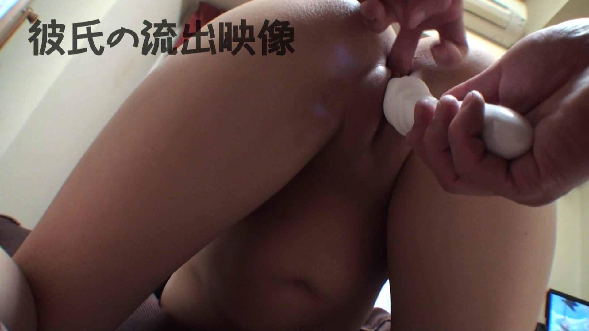 彼氏が流出 パイパン素人嬢のハメ撮り映像04 パイパン | 素人達のヌード  68連発 59