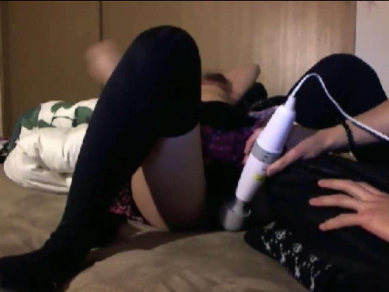 ガチンコ!!激カワギャル限定個人ハメ撮りセフレ編Vol.04 おっぱい   電マ  64連発 17