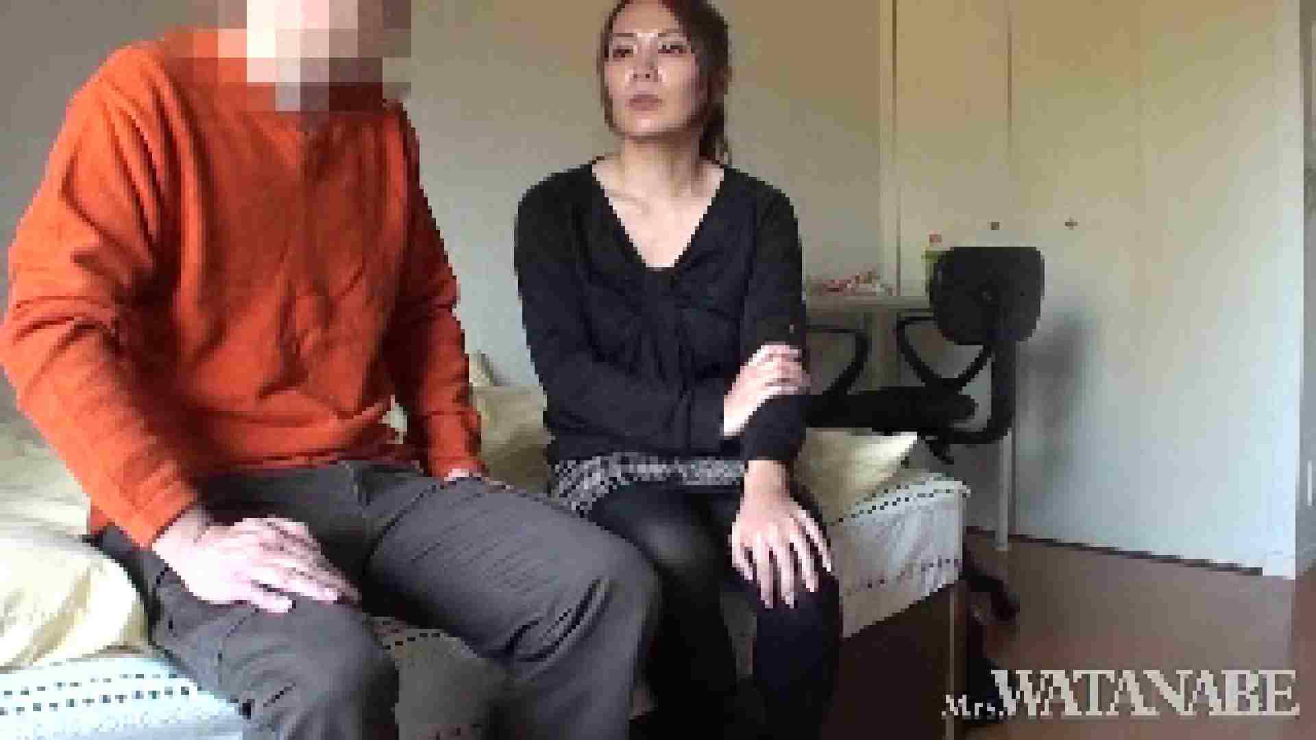 SNSで出会った人妻をハメ撮りしちゃいます 2回目 前編 人妻達のヌード | オナニー特集  65連発 14