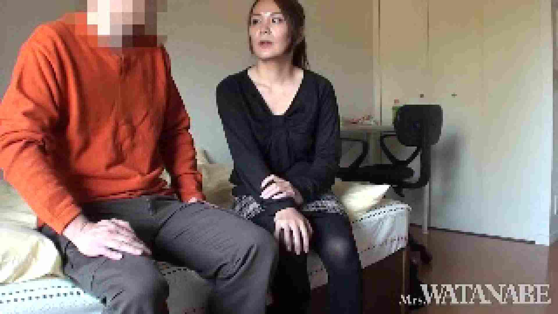 SNSで出会った人妻をハメ撮りしちゃいます 2回目 前編 人妻達のヌード | オナニー特集  65連発 15