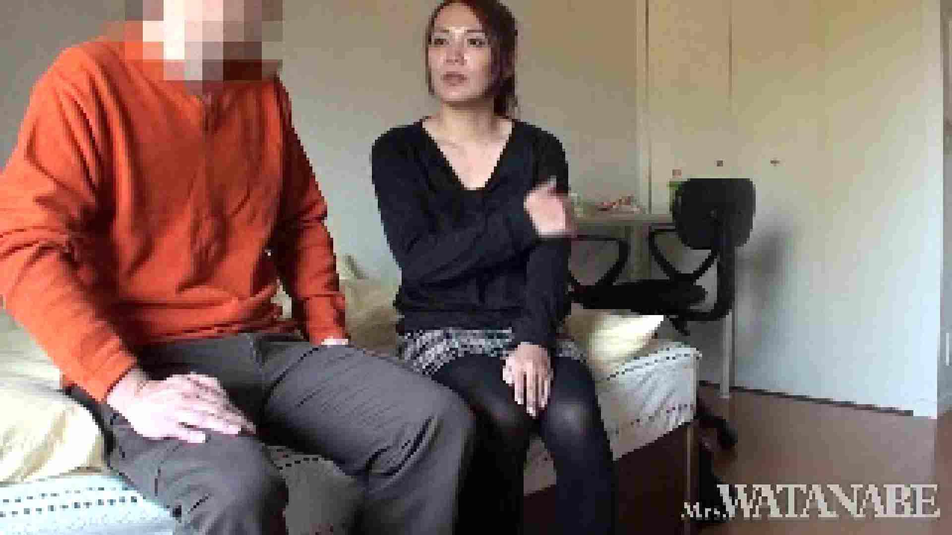 SNSで出会った人妻をハメ撮りしちゃいます 2回目 前編 人妻達のヌード | オナニー特集  65連発 16
