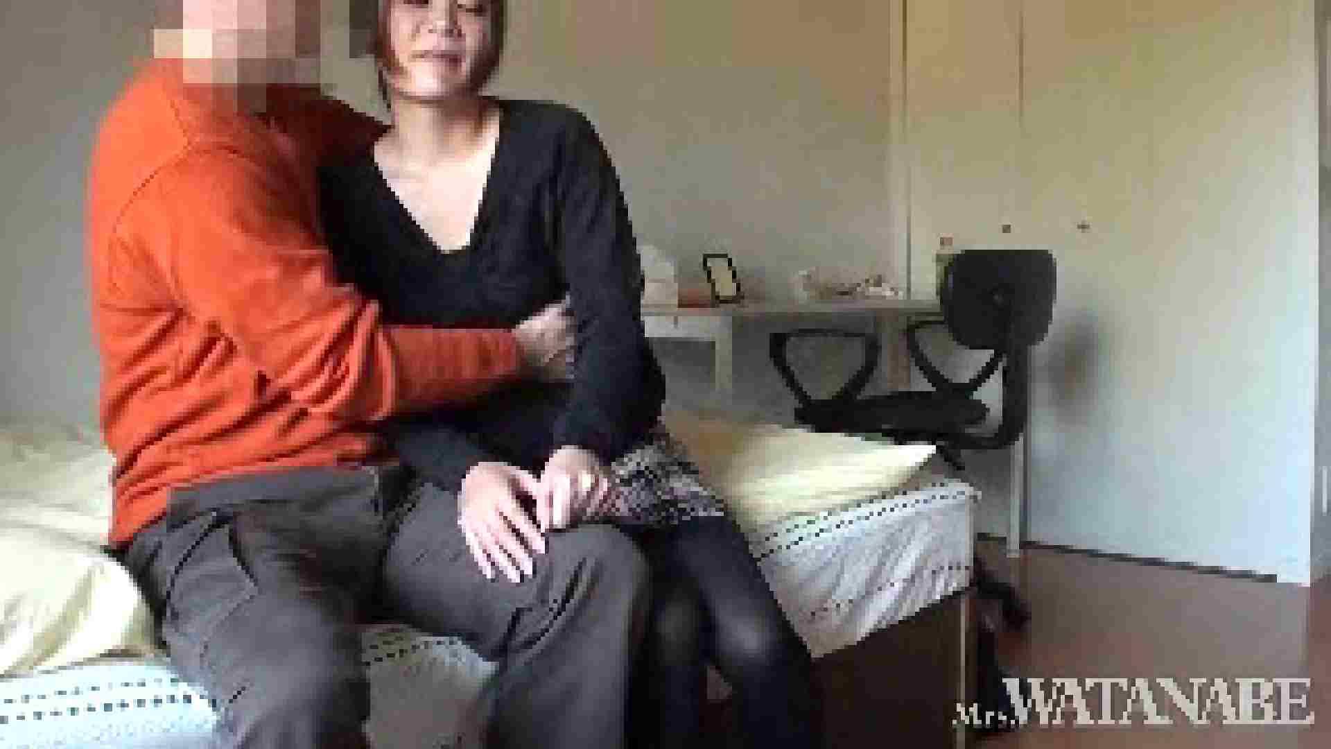SNSで出会った人妻をハメ撮りしちゃいます 2回目 前編 人妻達のヌード | オナニー特集  65連発 28