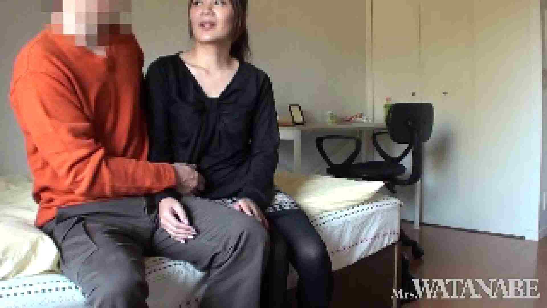 SNSで出会った人妻をハメ撮りしちゃいます 2回目 前編 人妻達のヌード | オナニー特集  65連発 36