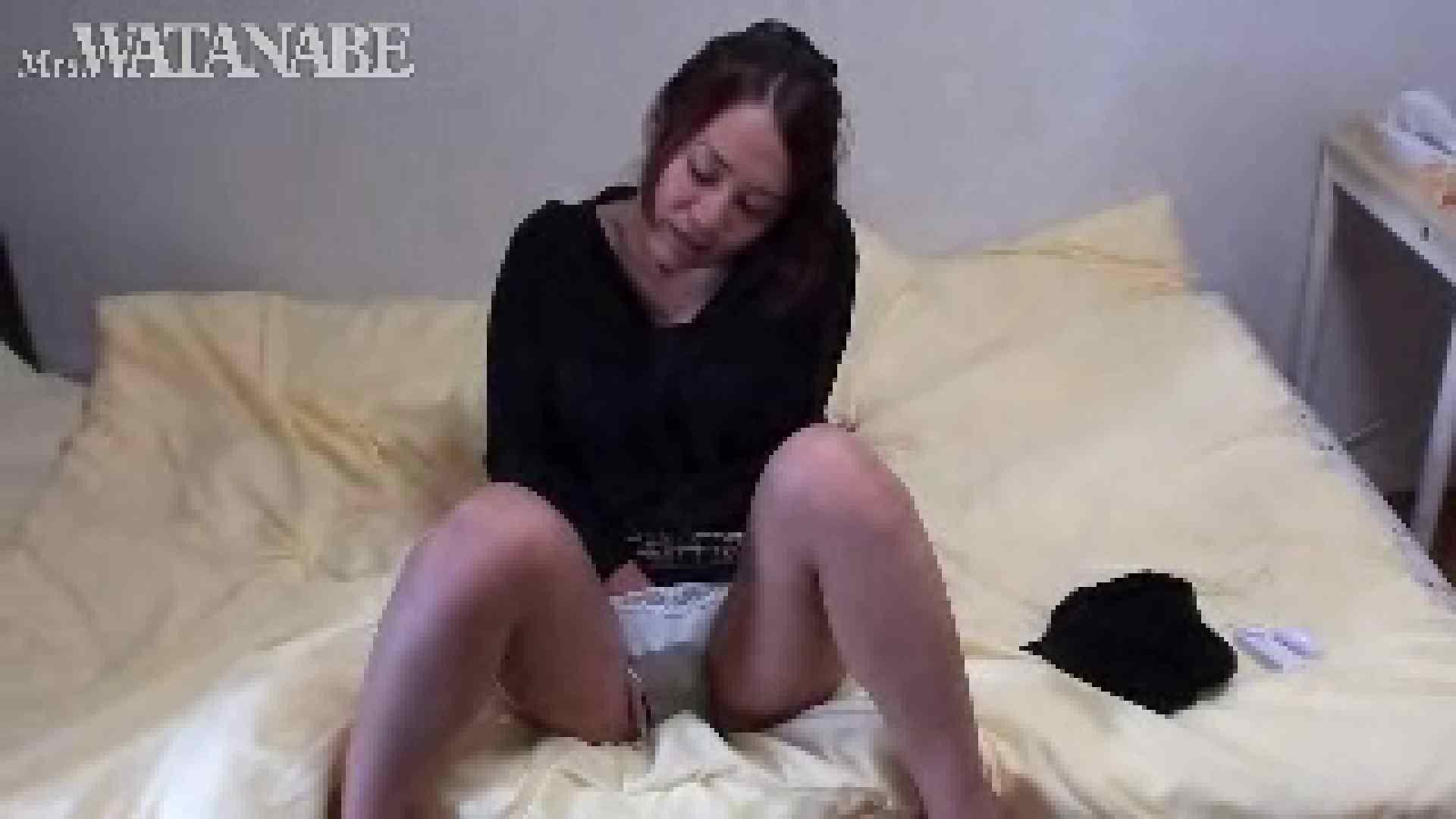 SNSで出会った人妻をハメ撮りしちゃいます 2回目 前編 人妻達のヌード | オナニー特集  65連発 53