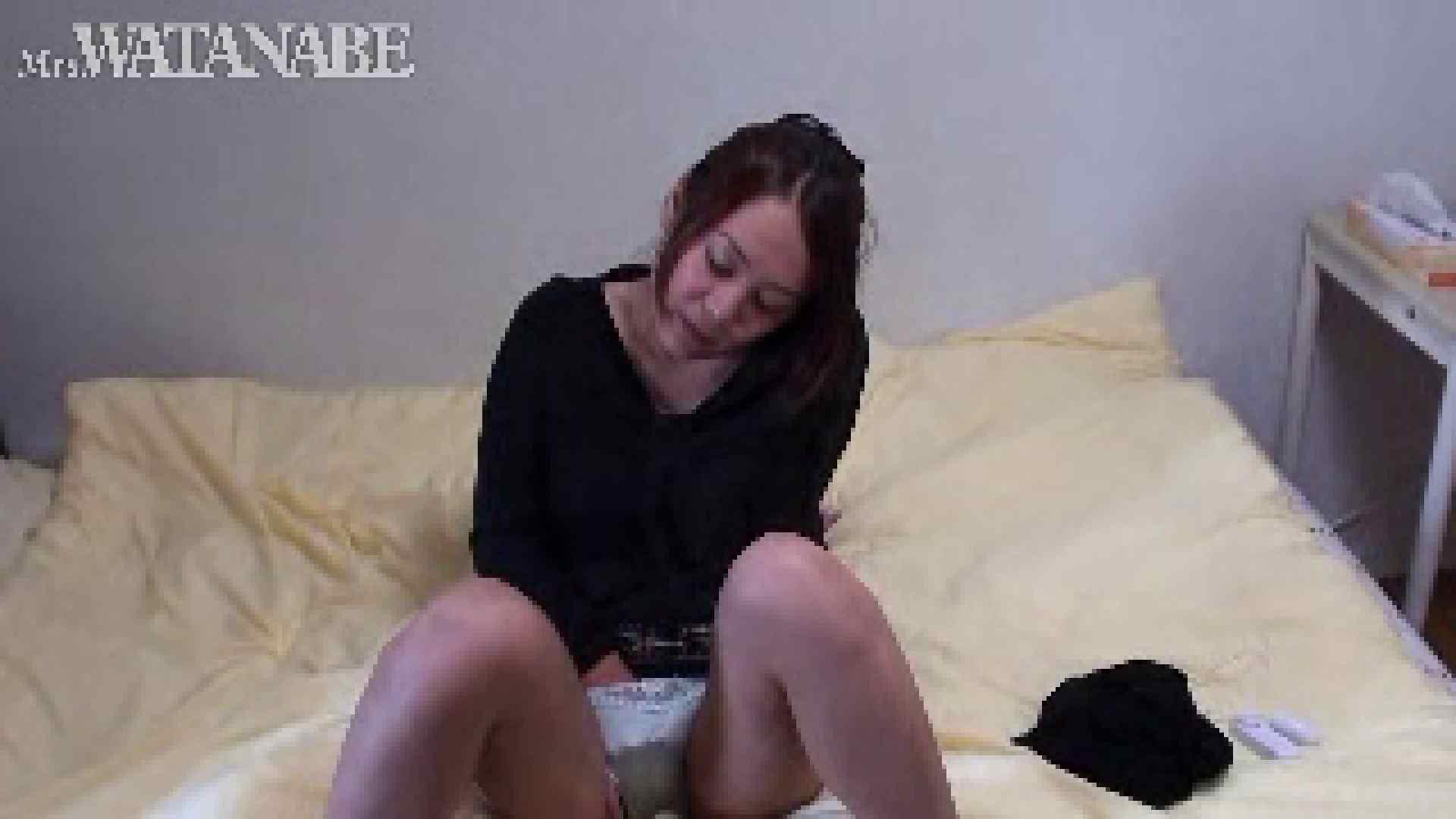 SNSで出会った人妻をハメ撮りしちゃいます 2回目 前編 人妻達のヌード | オナニー特集  65連発 56