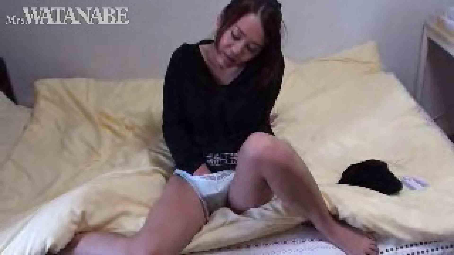 SNSで出会った人妻をハメ撮りしちゃいます 2回目 前編 人妻達のヌード | オナニー特集  65連発 61