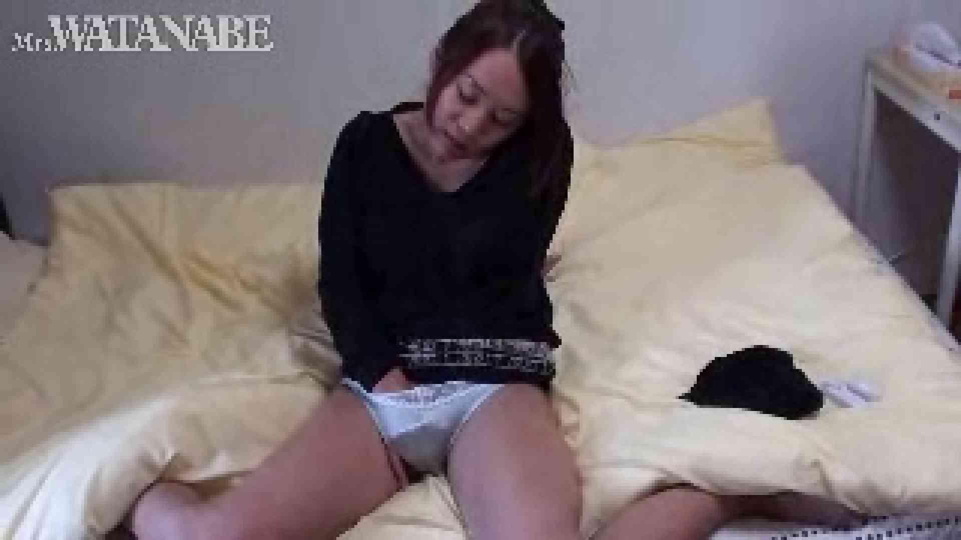 SNSで出会った人妻をハメ撮りしちゃいます 2回目 前編 人妻達のヌード | オナニー特集  65連発 62
