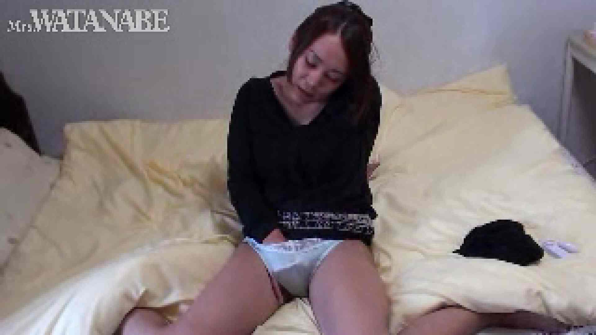SNSで出会った人妻をハメ撮りしちゃいます 2回目 前編 人妻達のヌード | オナニー特集  65連発 64