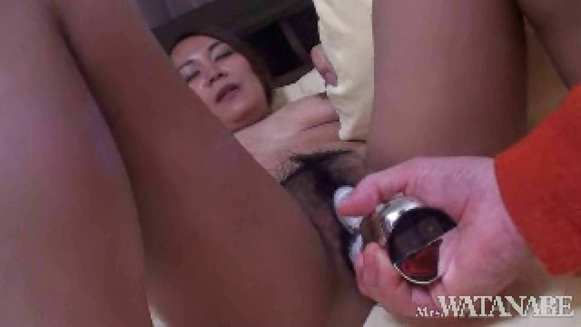 SNSで出会った人妻をハメ撮りしちゃいます 2回目 後編 SEX | 人妻達のヌード  70連発 12