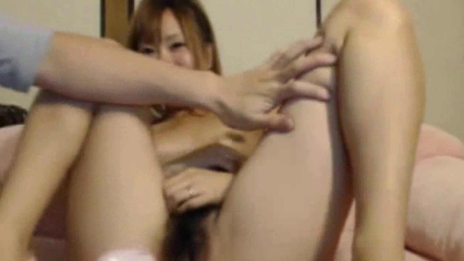 素人ギャル女良のハメ撮り!生チャット!Vol.13前編 ギャル・コレクション | 美女達のヌード  54連発 42