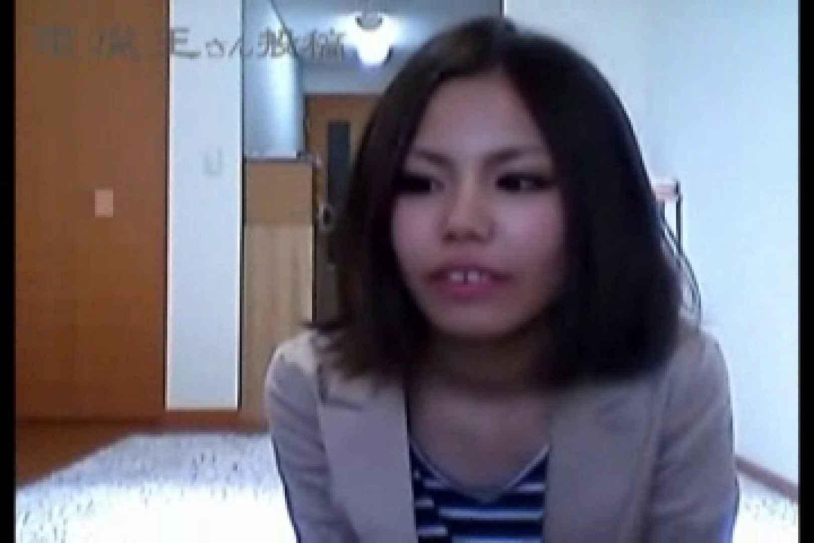 電魔王さんの「隠撮の部屋」シズク 電マ | 0  64連発 11