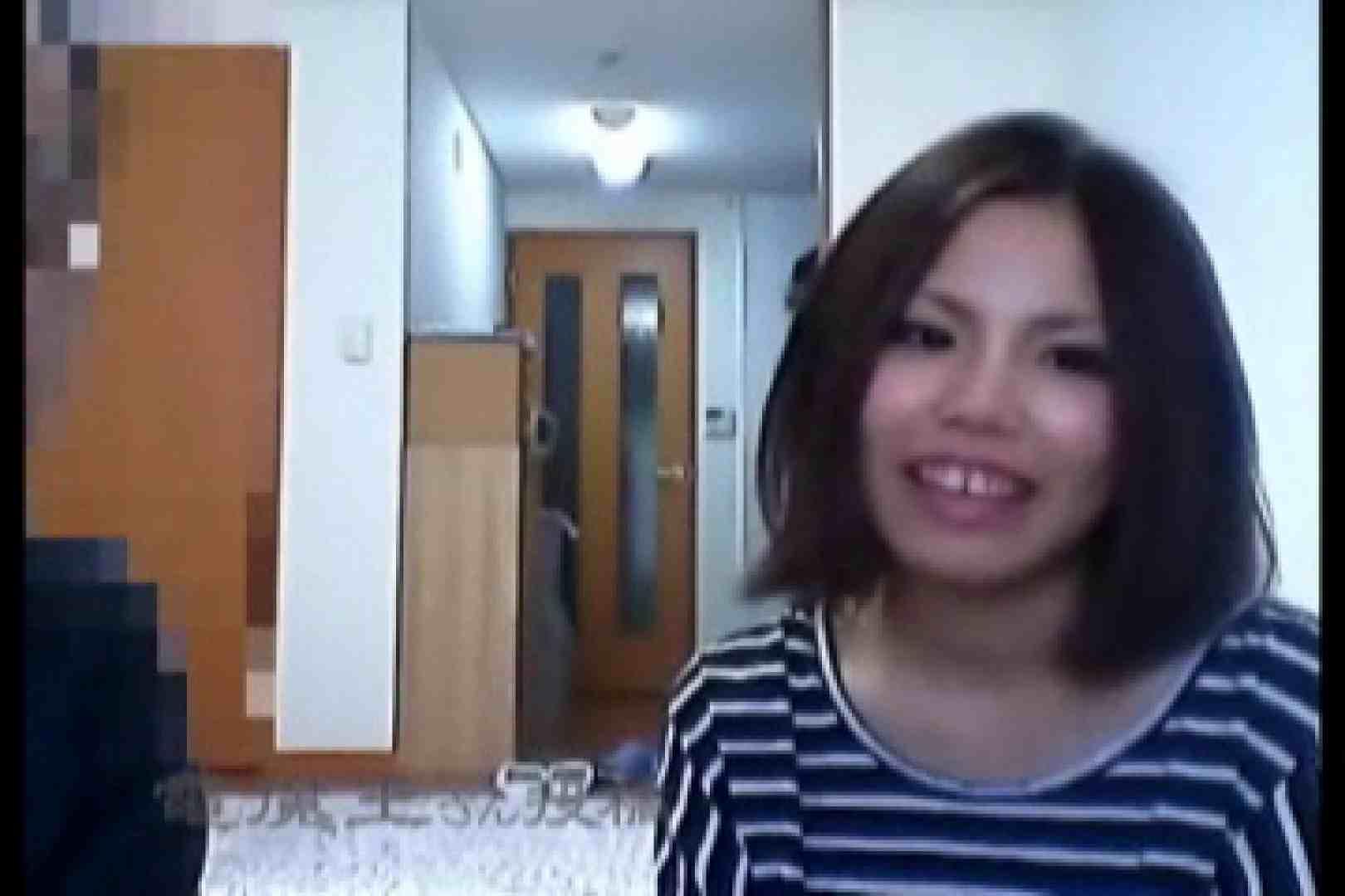 電魔王さんの「隠撮の部屋」シズク 電マ | 0  64連発 45