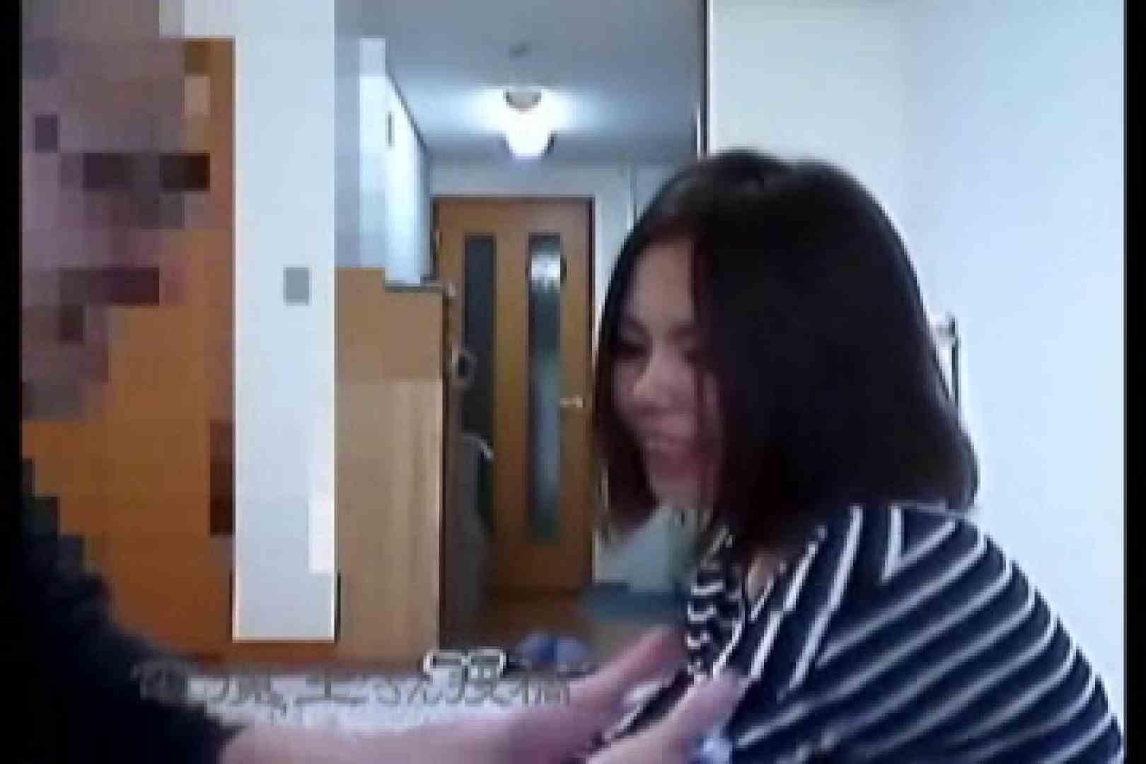 電魔王さんの「隠撮の部屋」シズク 電マ | 0  64連発 52