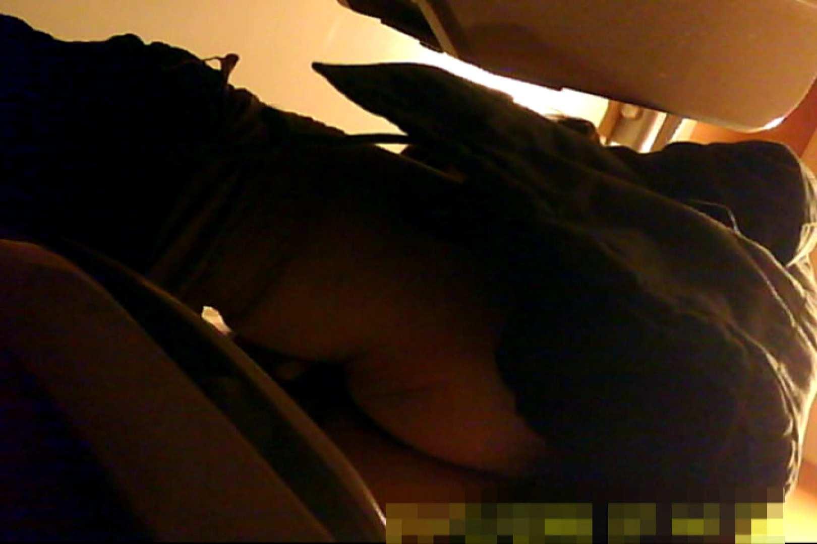 魅惑の化粧室~禁断のプライベート空間~vol.8 熟女   OL  101連発 5