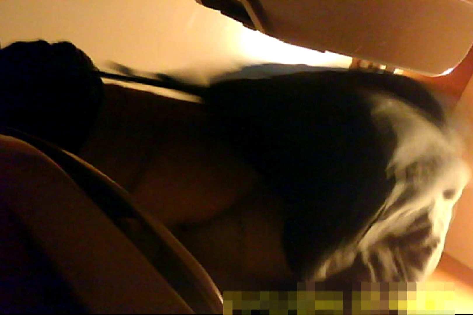 魅惑の化粧室~禁断のプライベート空間~vol.8 熟女   OL  101連発 7
