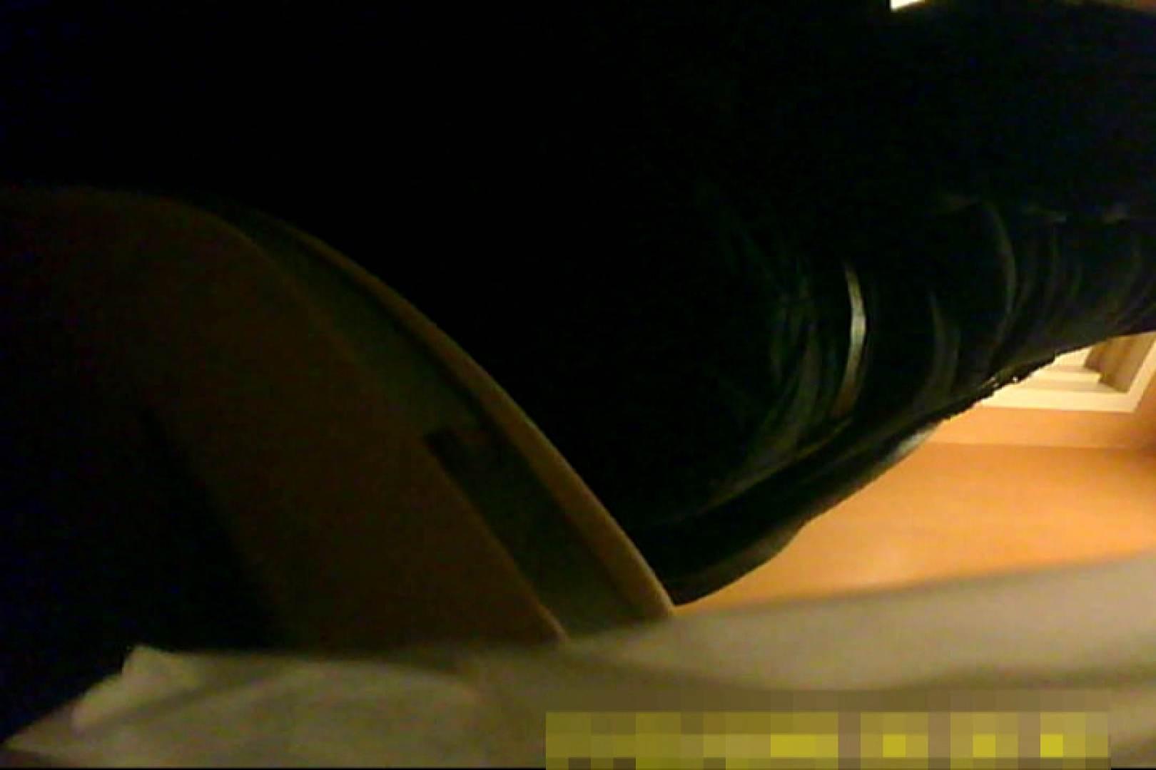 魅惑の化粧室~禁断のプライベート空間~vol.8 熟女   OL  101連発 13