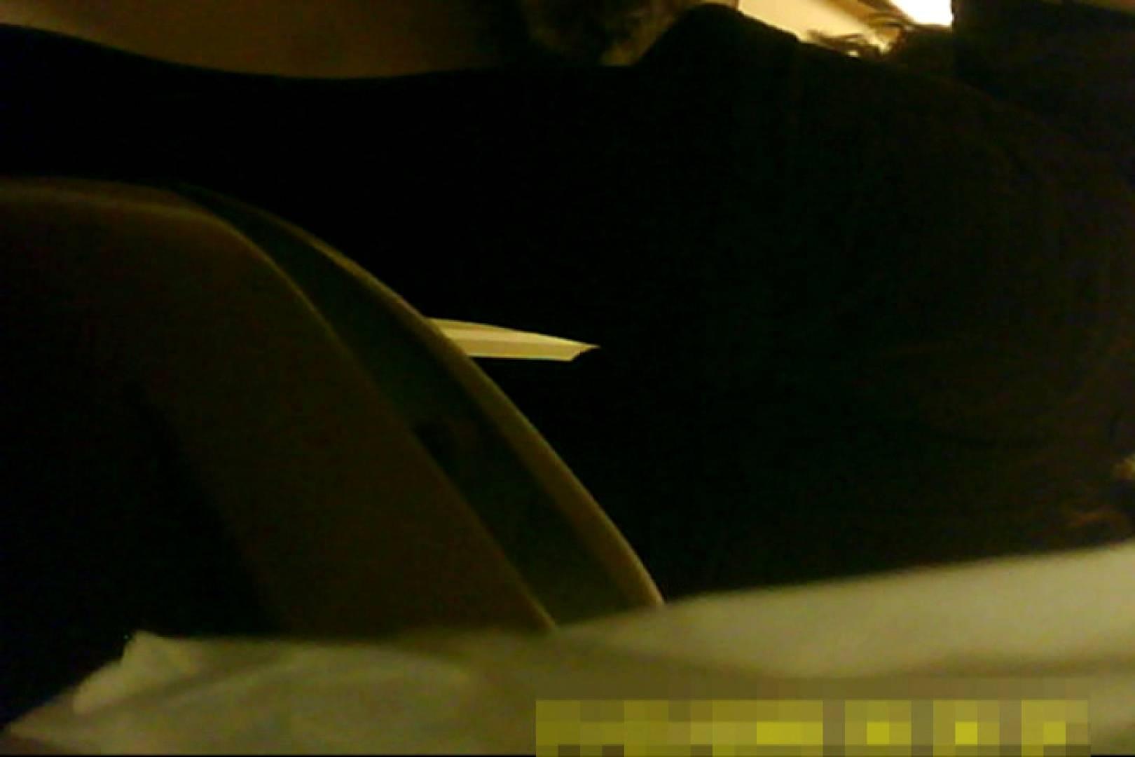 魅惑の化粧室~禁断のプライベート空間~vol.8 熟女   OL  101連発 57
