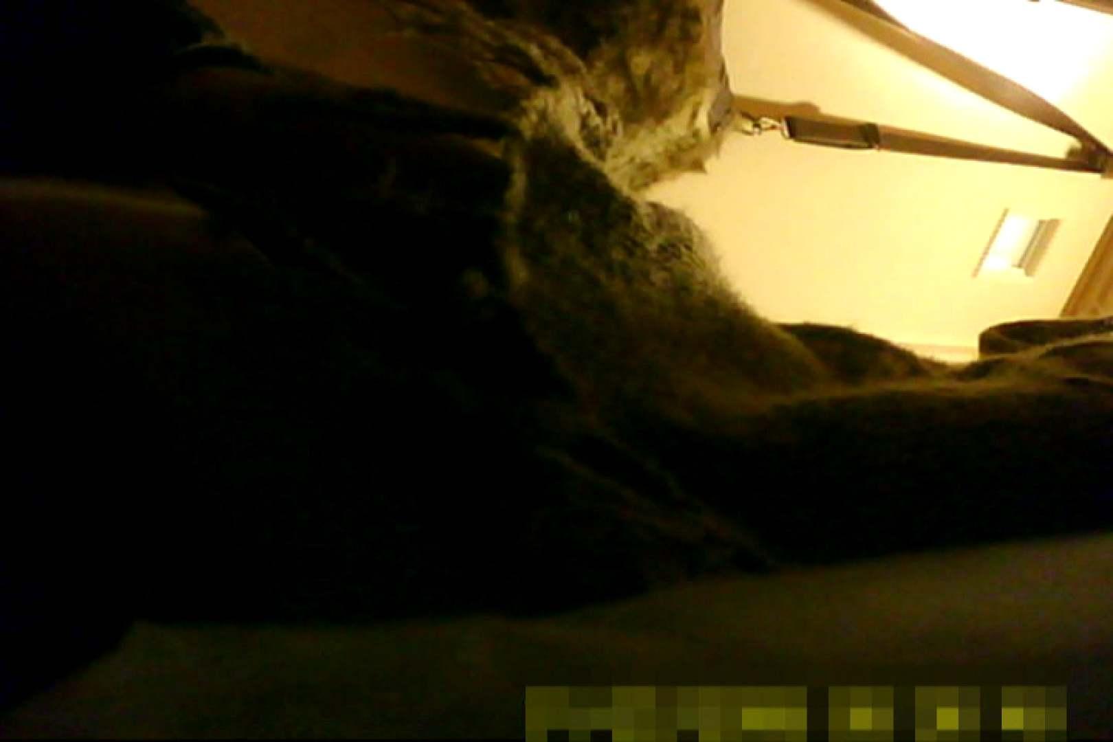 魅惑の化粧室~禁断のプライベート空間~vol.8 熟女   OL  101連発 59