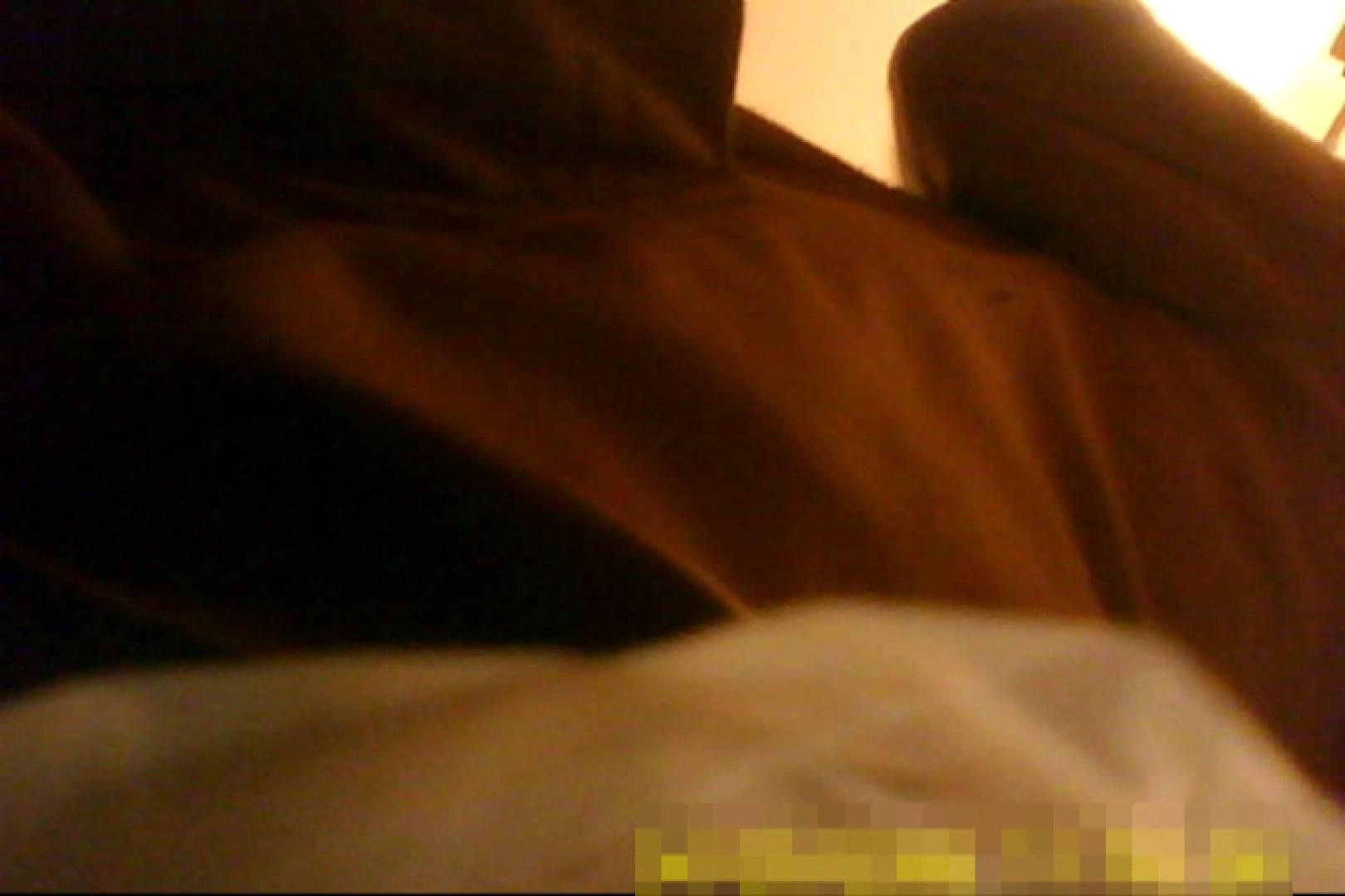 魅惑の化粧室~禁断のプライベート空間~vol.8 熟女   OL  101連発 93