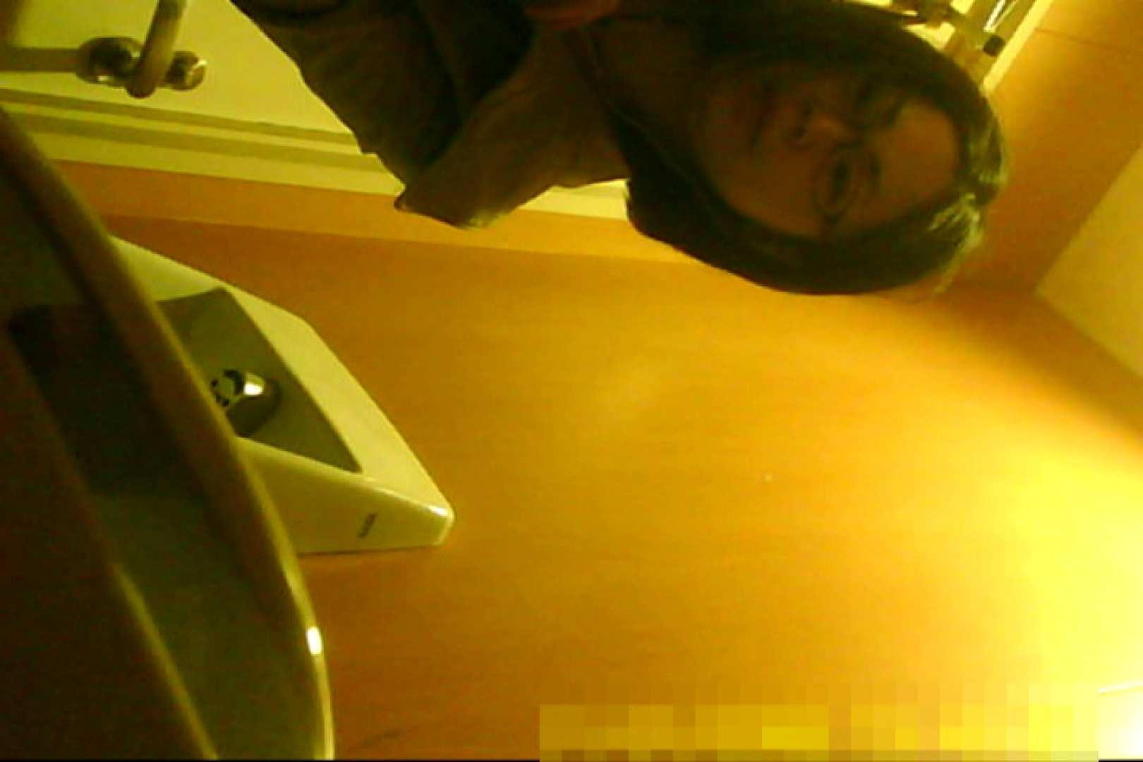 魅惑の化粧室~禁断のプライベート空間~29 盗撮エロすぎ   プライベート  80連発 36
