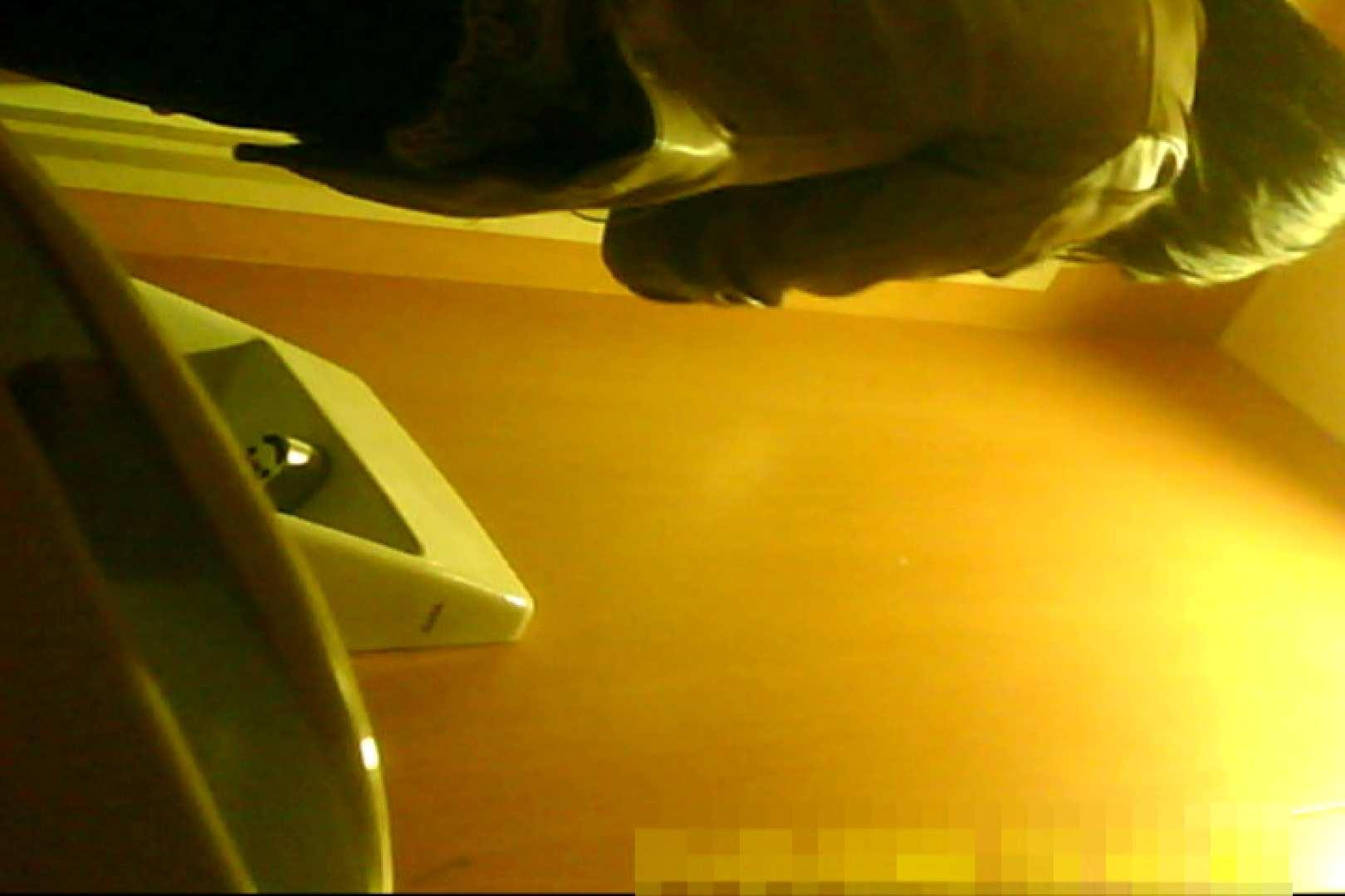 魅惑の化粧室~禁断のプライベート空間~29 盗撮エロすぎ   プライベート  80連発 38