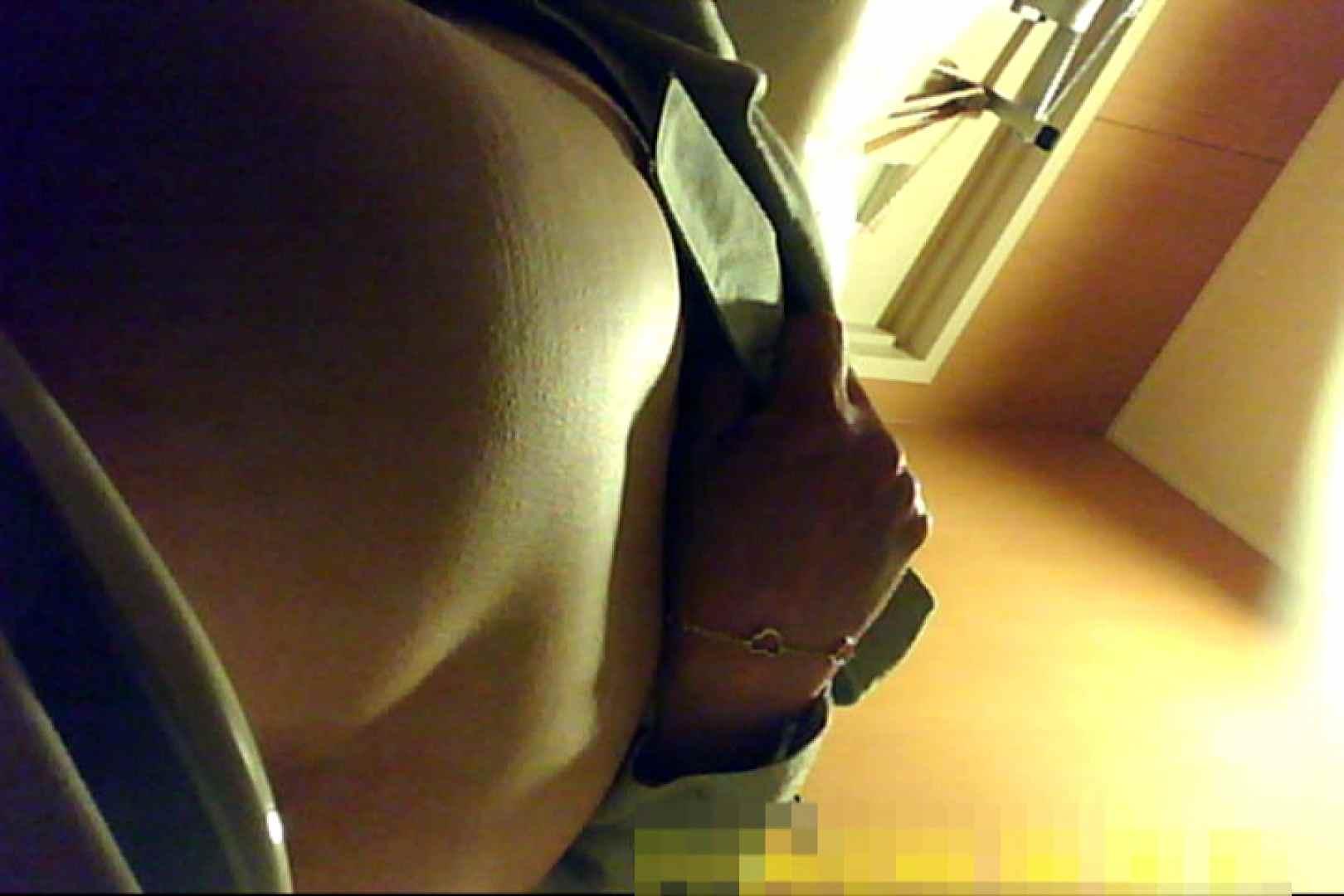 魅惑の化粧室~禁断のプライベート空間~29 盗撮エロすぎ   プライベート  80連発 43