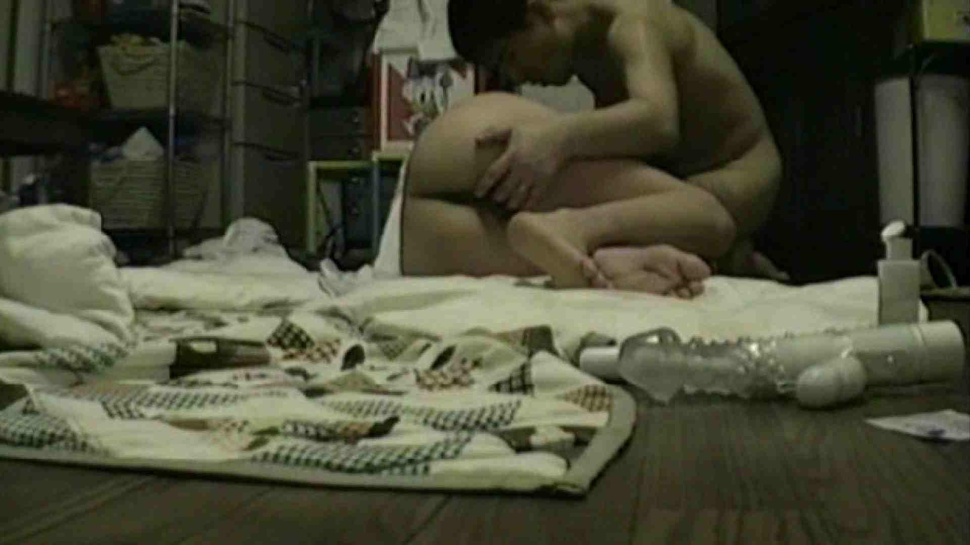 最愛の妻 TAKAKO 愛のSEX Vol.03 SEX | OL  87連発 78