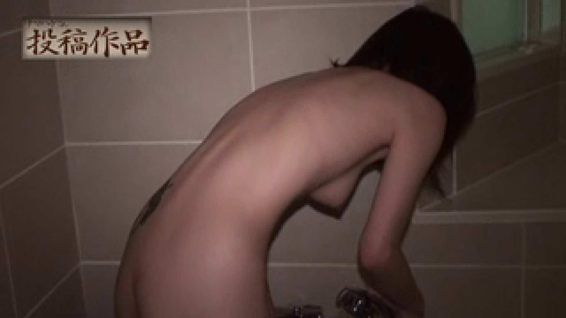 ナマハゲさんのまんこコレクション mai オマンコ丸見え   盗撮エロすぎ  49連発 7