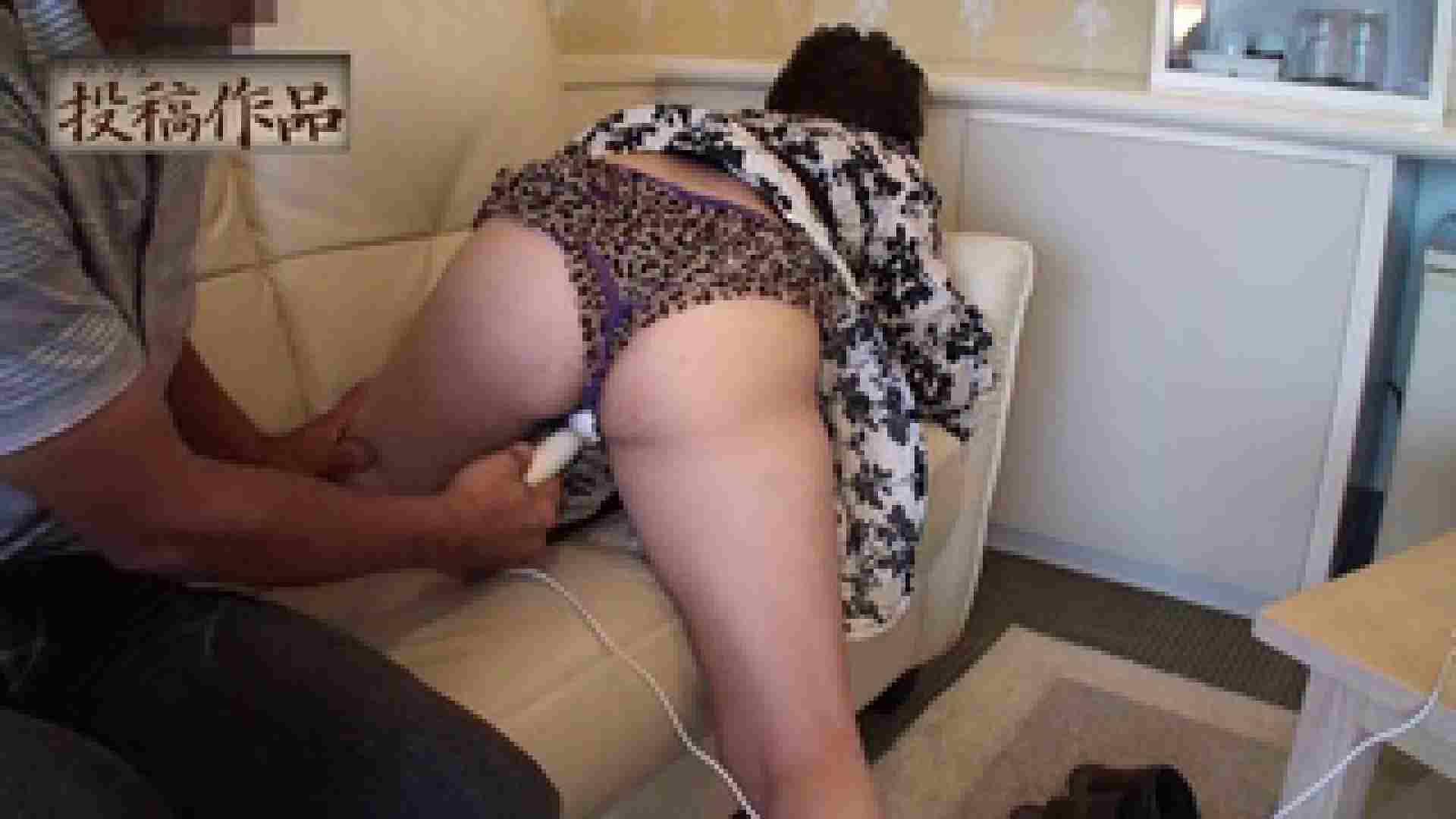 まんこコレクション第2弾 saori アナルDEセックス   SEX  51連発 8