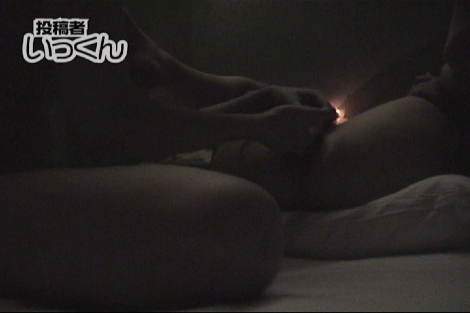 調教師いっくんの 北海道の自衛隊員の彼女24歳えみ 盗撮エロすぎ   0  62連発 9
