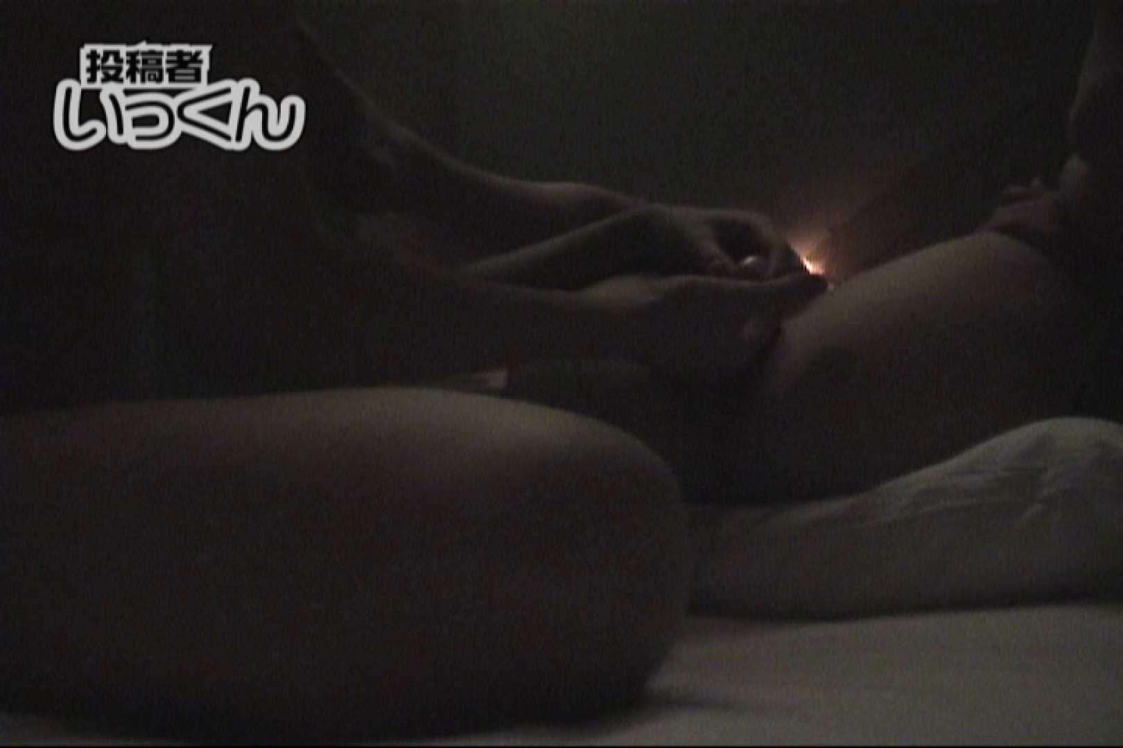調教師いっくんの 北海道の自衛隊員の彼女24歳えみ 盗撮エロすぎ   0  62連発 10